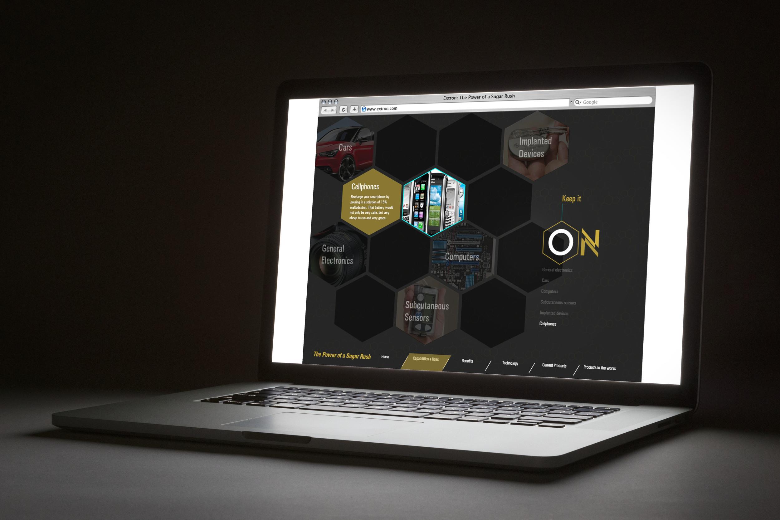 extron_website_display.jpg