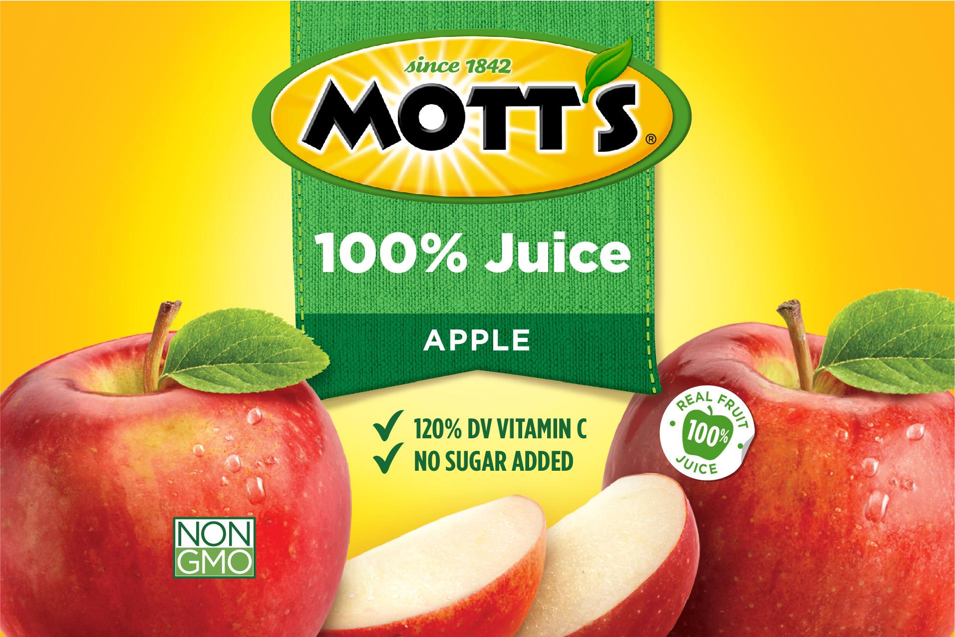 Motts_Apple_Base-Splash-01.jpg