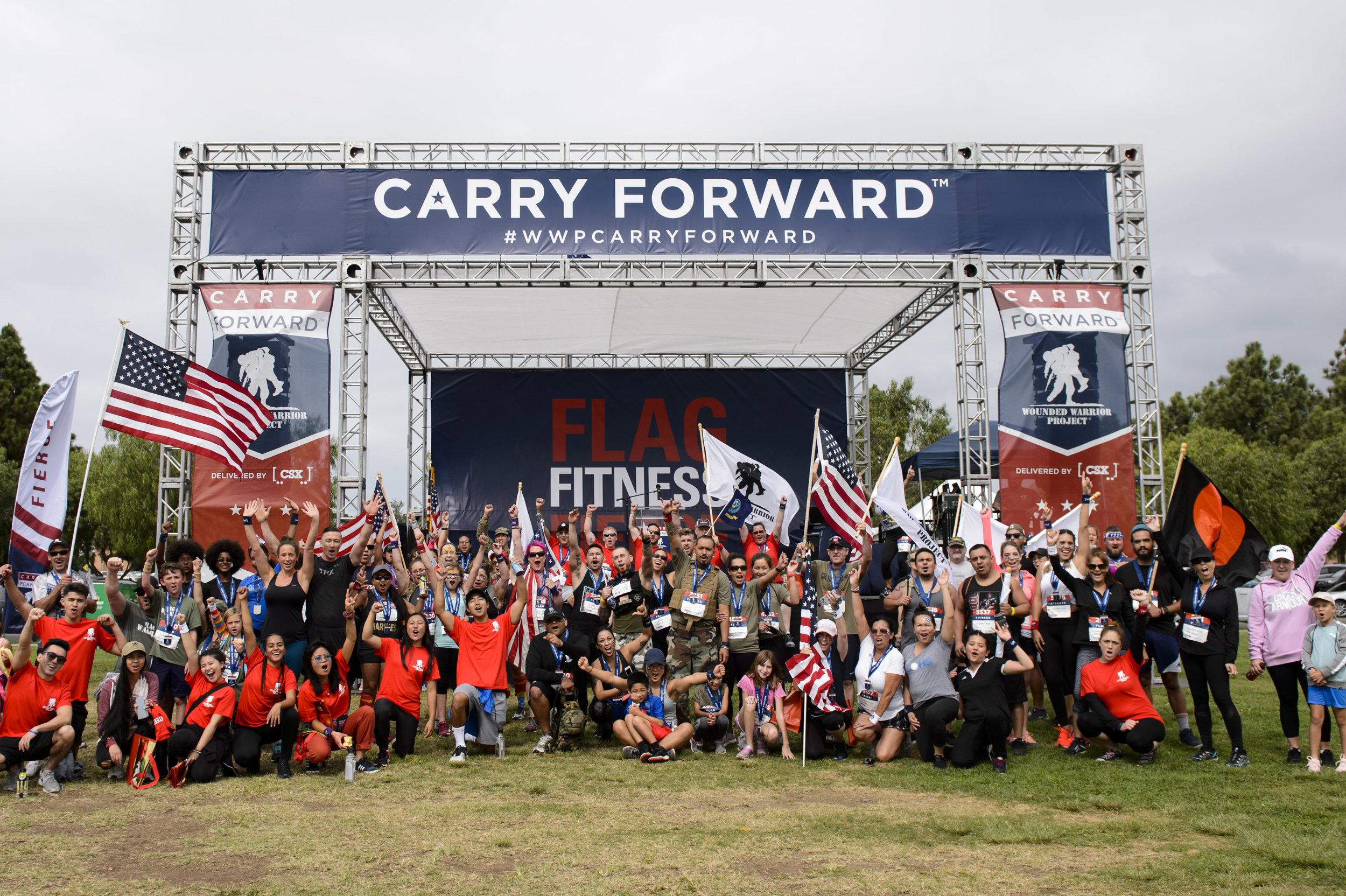 Carry Forward San Diego_73 copy.jpg