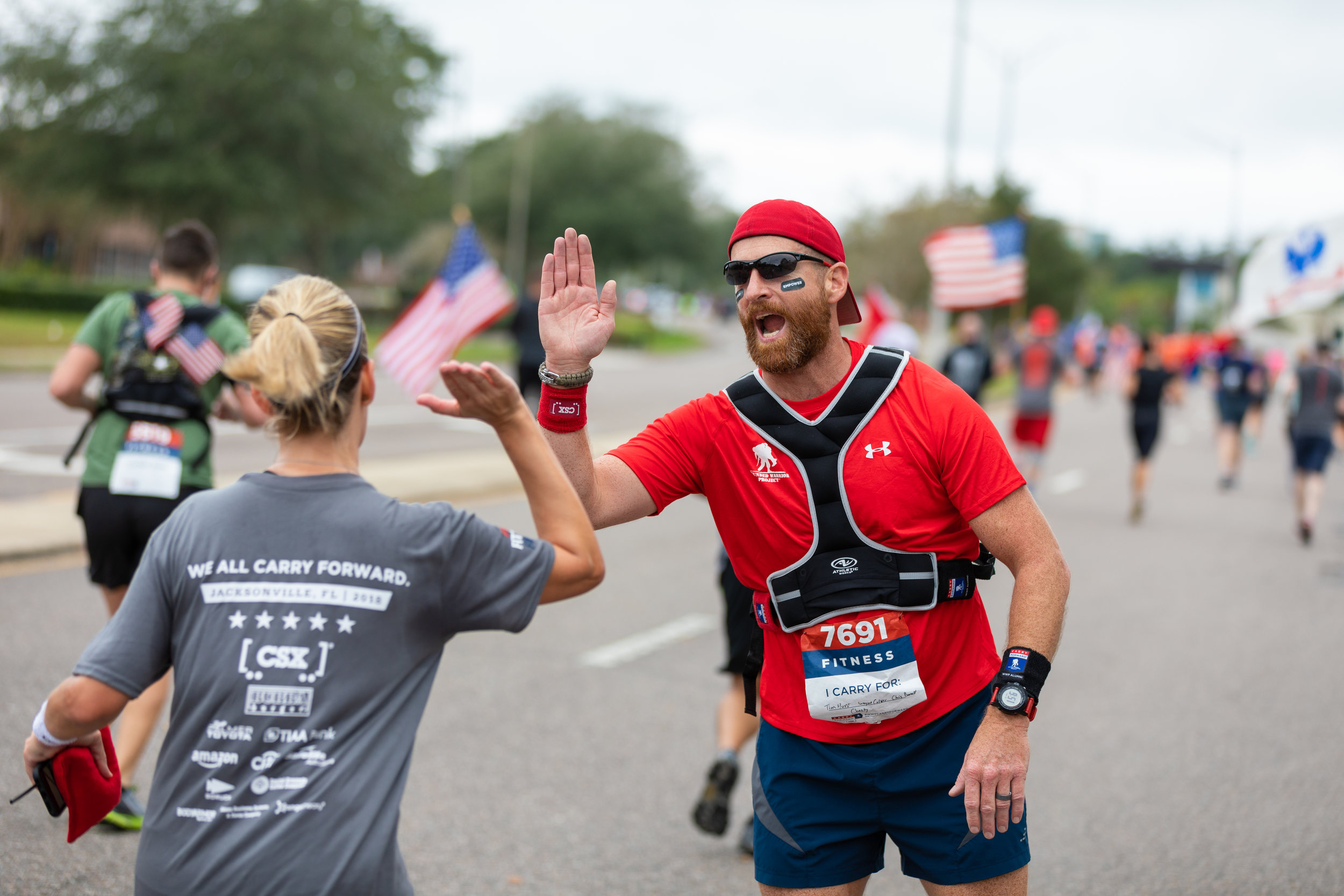 WOUNDED WARRIOR 11-10-18-0749.jpg