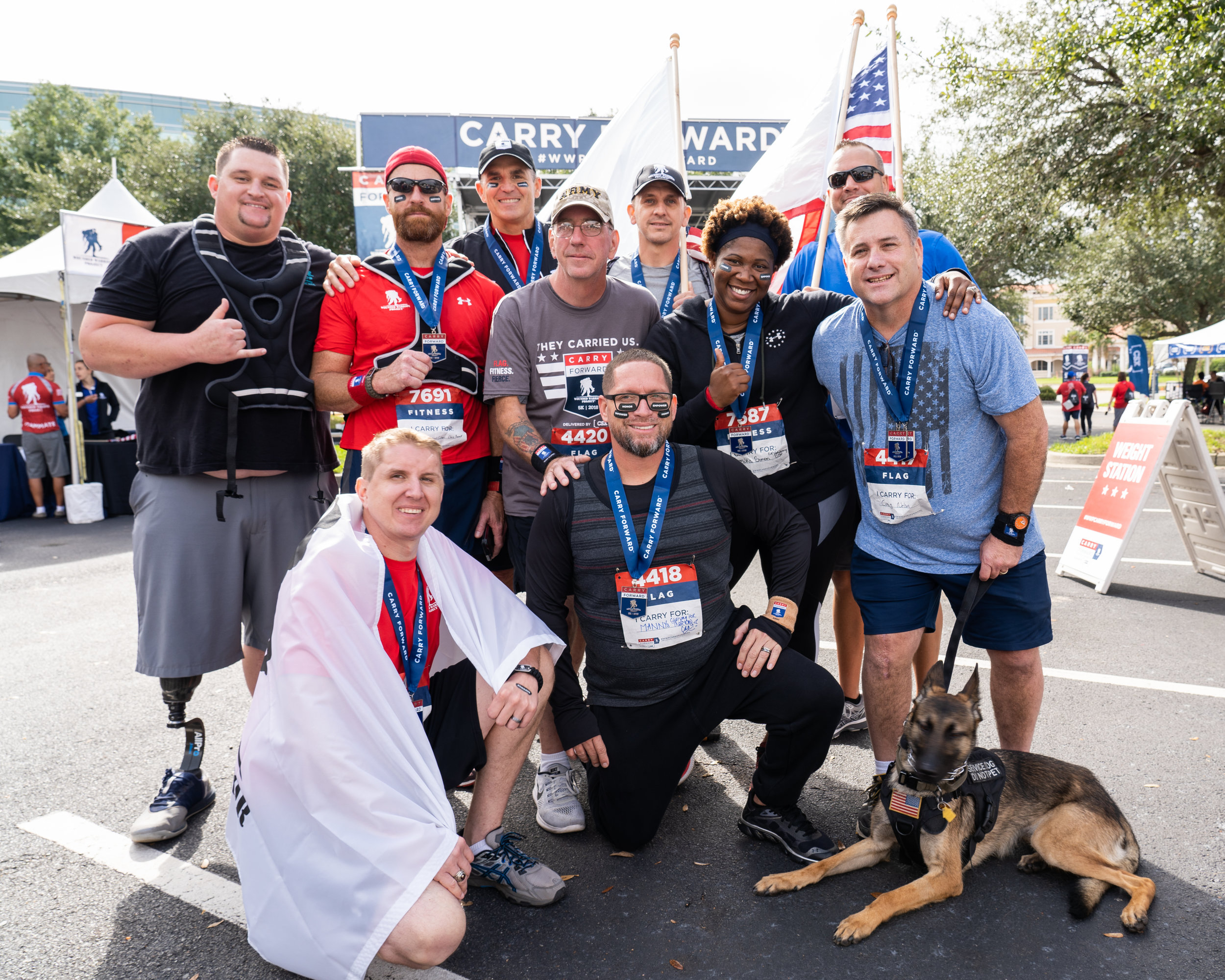 WOUNDED WARRIOR 11-10-18-04313-2.jpg