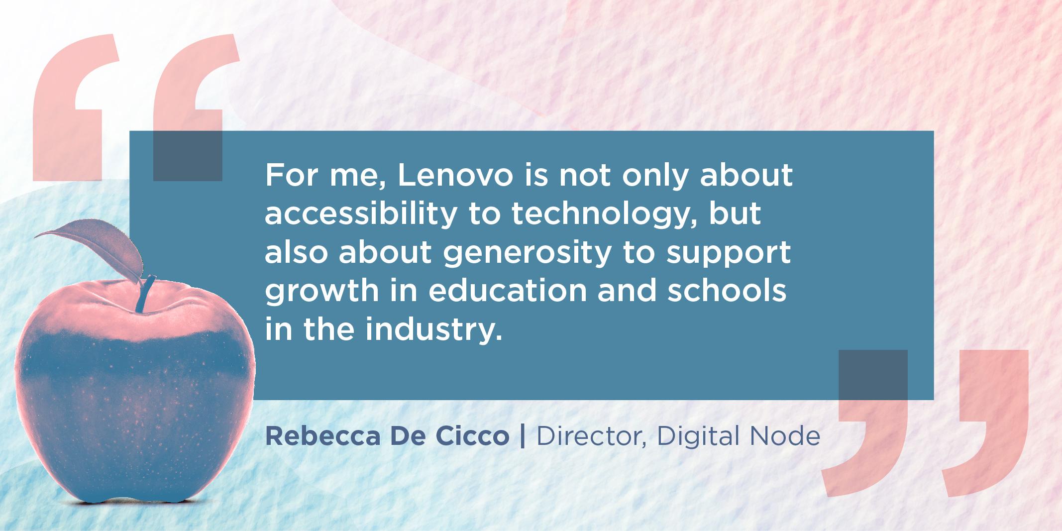 Lenovo_Reviews_P330_18-08-07_1024x512 Twitter 2.jpg