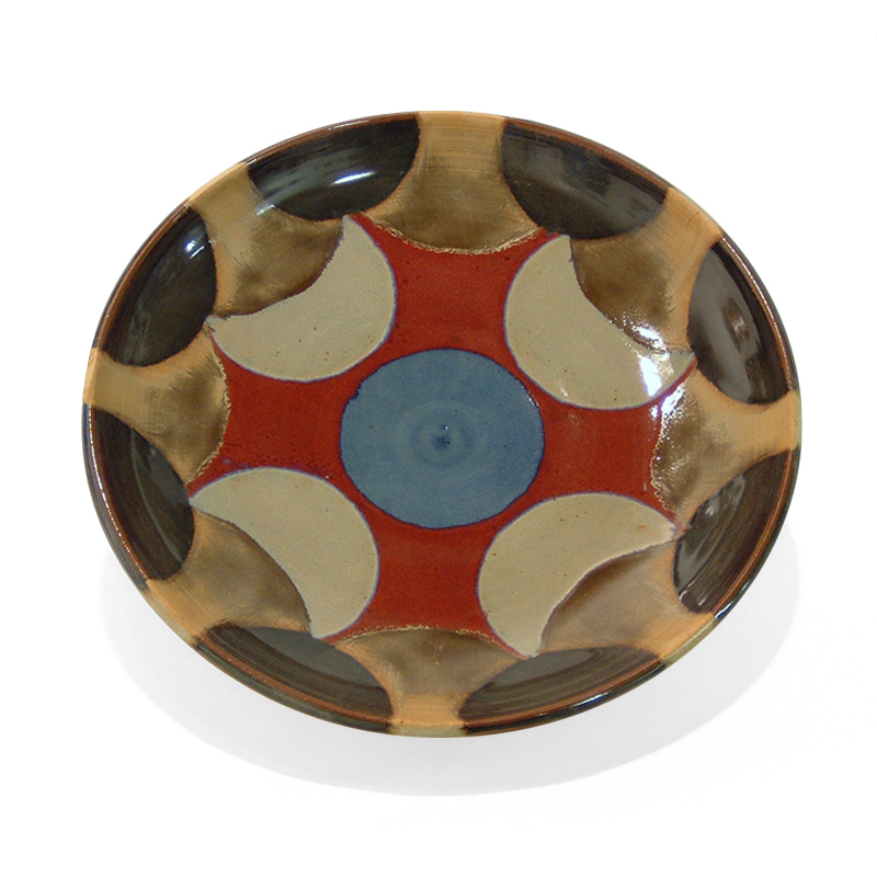 Archival-Designs-KC-Bowl.jpg