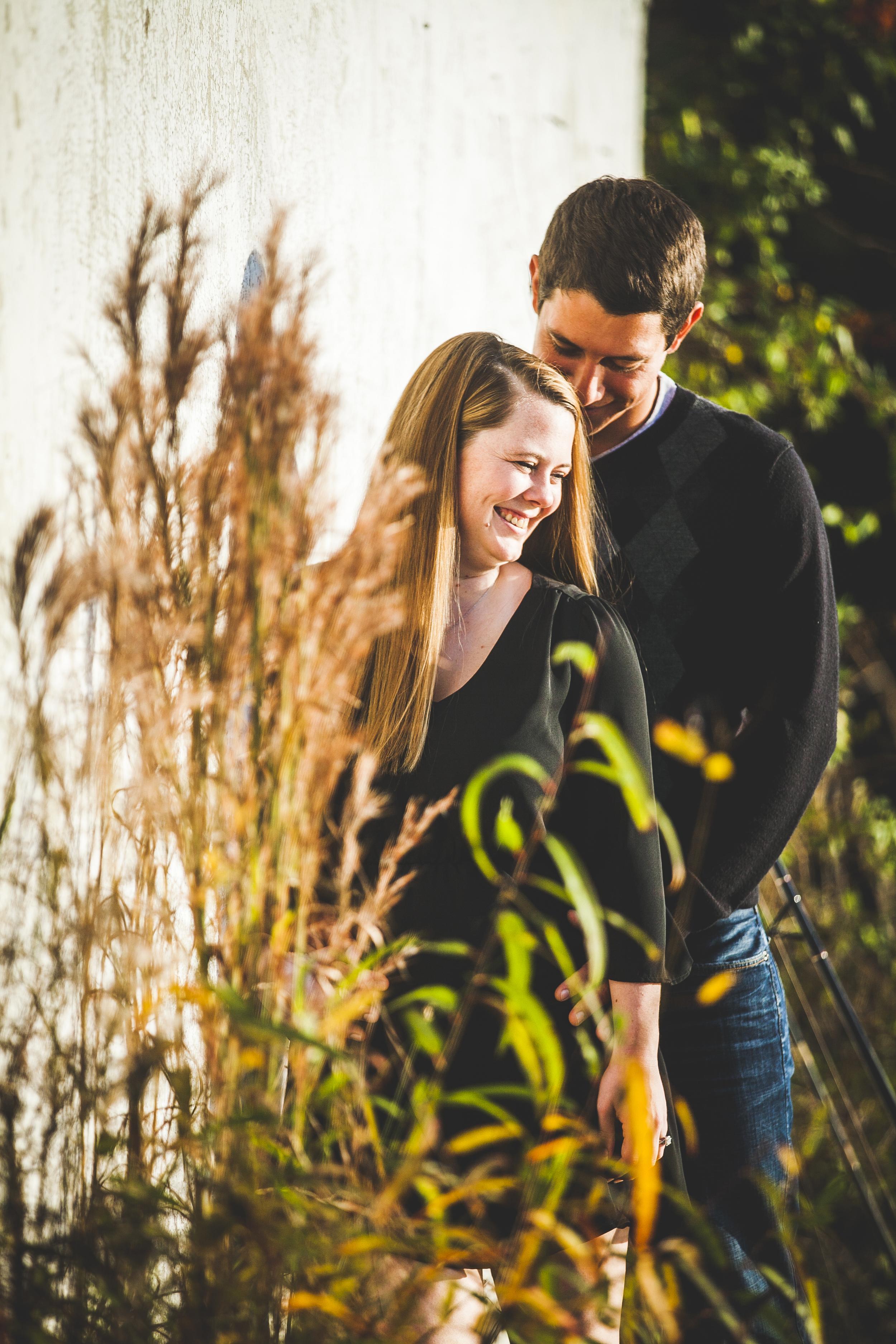 Jessica&Jeff061.jpg