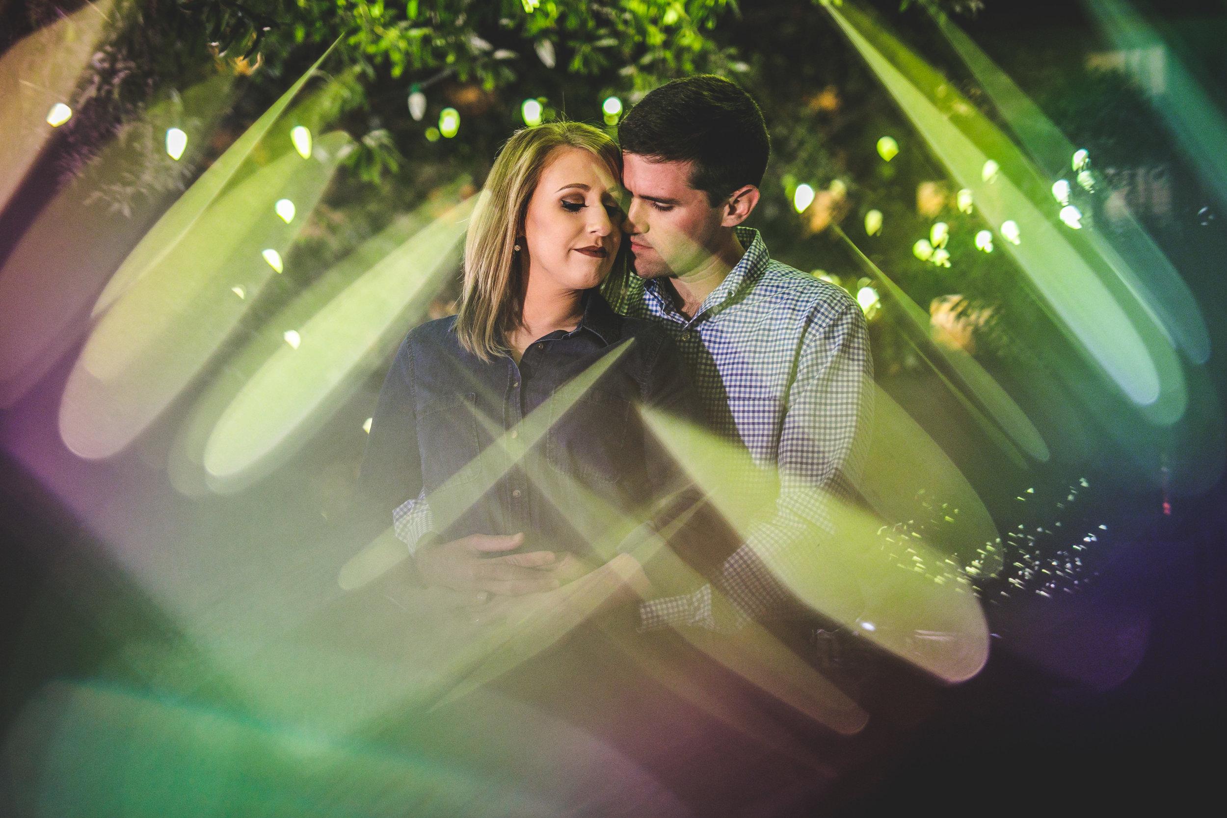 Greenville SC Wedding Photographers