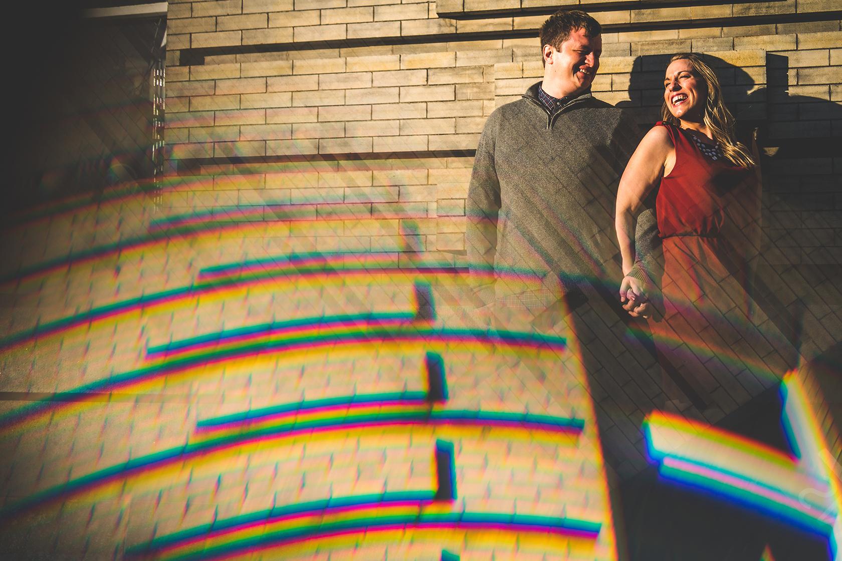 Kate&Myles_087.jpg