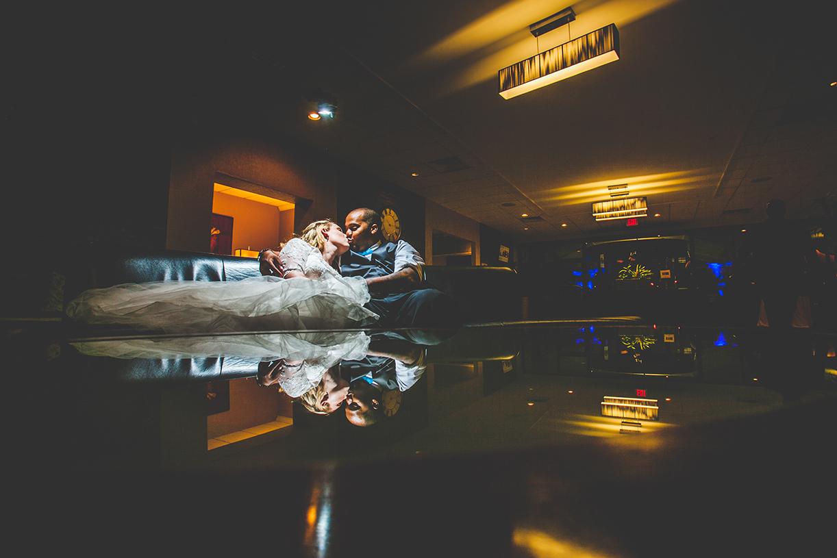 North_Carolina_Wedding_Photographers_0003.JPG