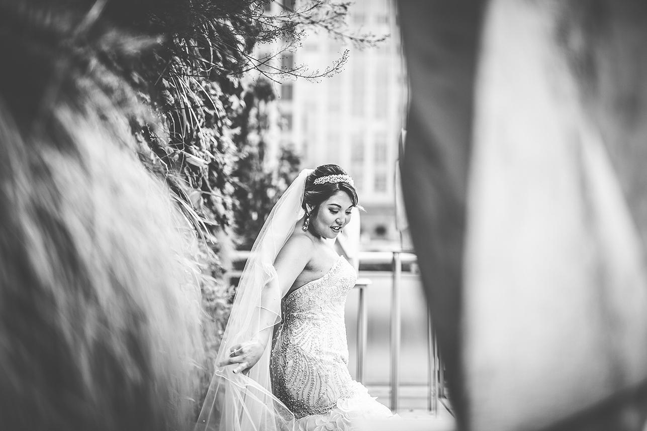 North_Carolina_Wedding_Photographers_0004.JPG