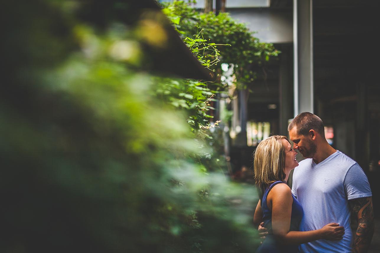 North_Carolina_Wedding_Photographers_0006.JPG