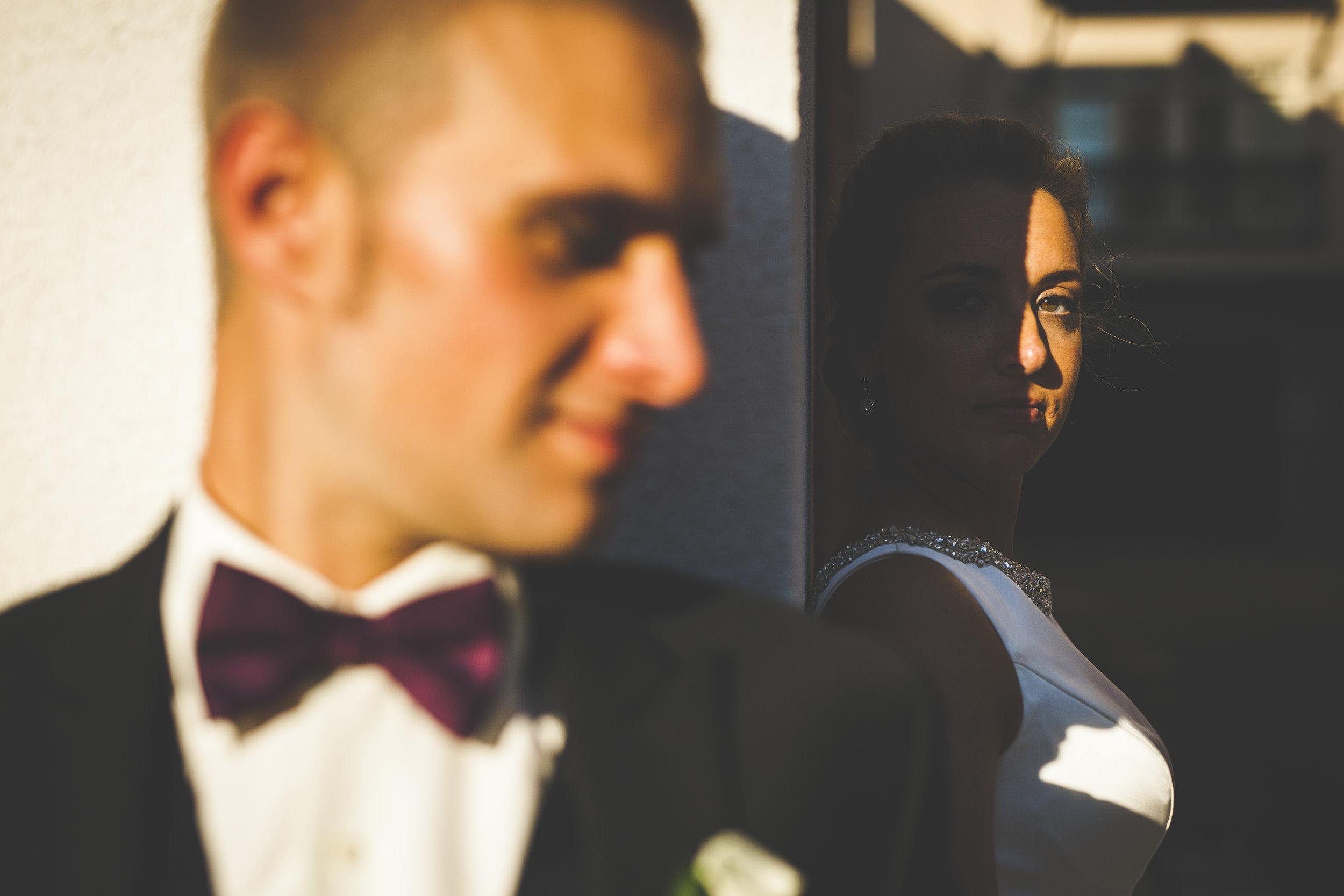 North_Carolina_Wedding_Photographers_0043.JPG