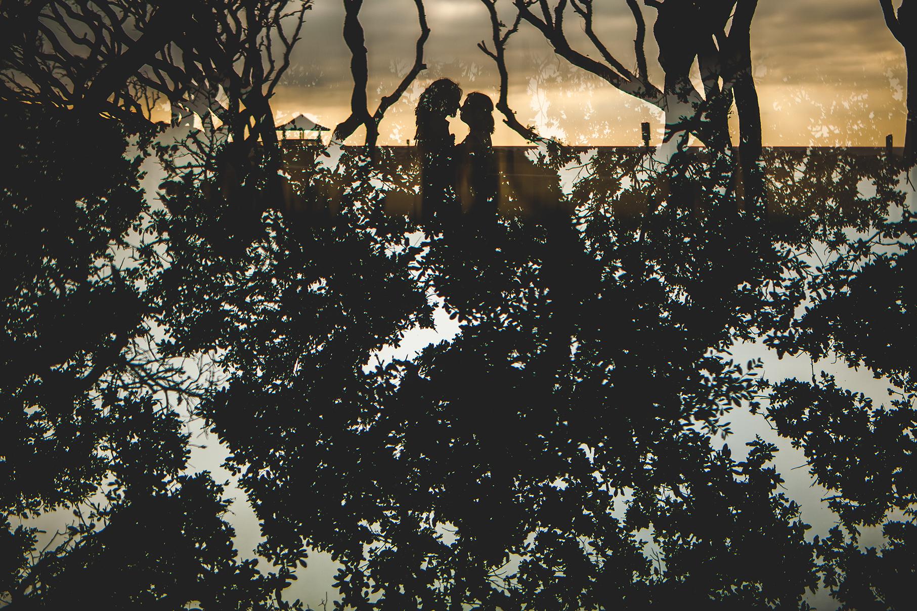 North_Carolina_Wedding_Photographers_0042.JPG