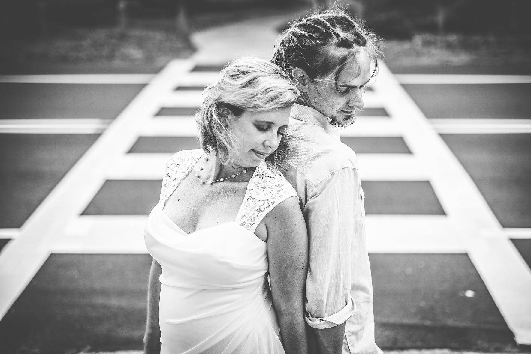 North_Carolina_Wedding_Photographers_0020.JPG