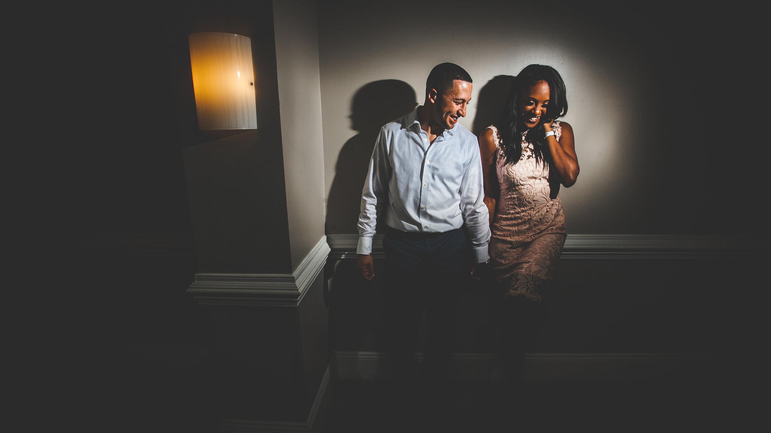 North_Carolina_Wedding_Photographers_0035.JPG