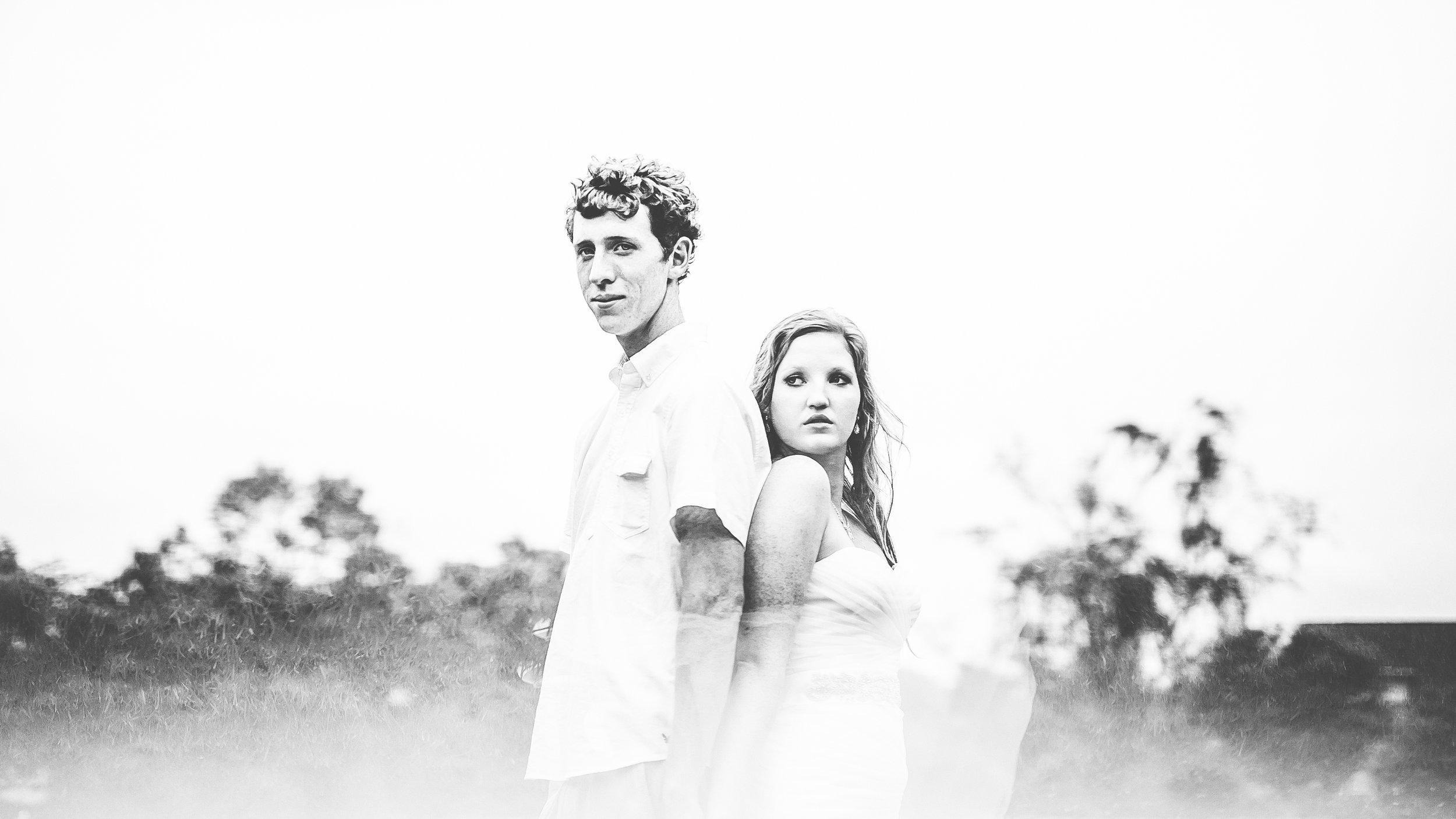 North_Carolina_Wedding_Photographers_0036.JPG