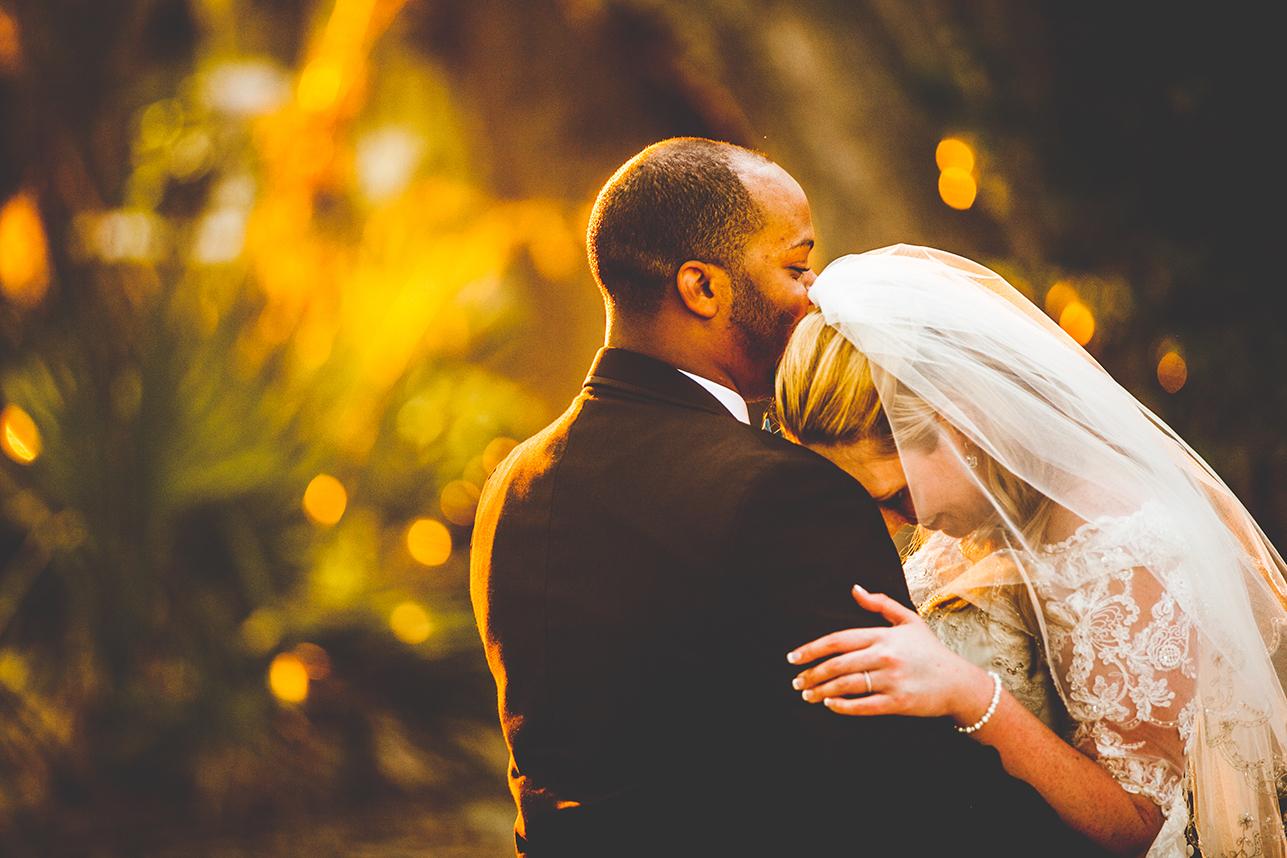 North_Carolina_Wedding_Photographers_0017.JPG