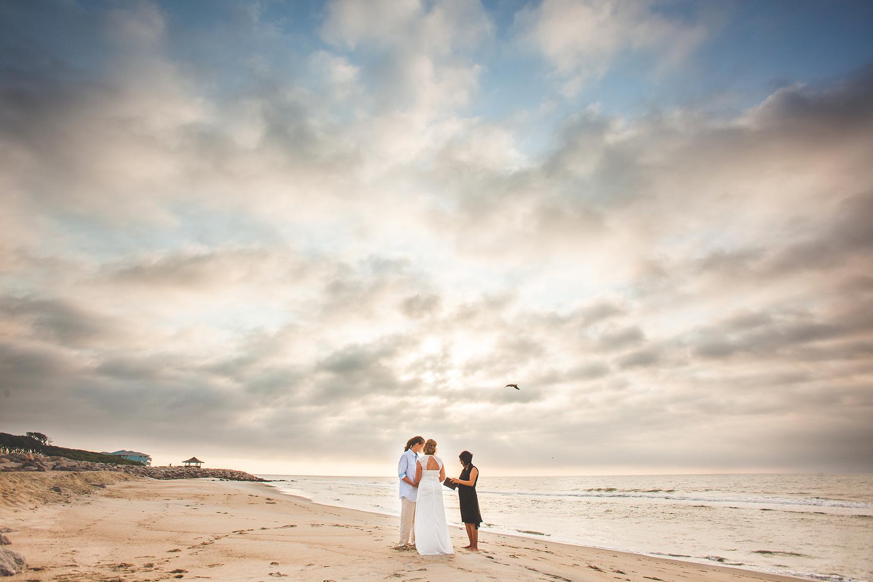 North_Carolina_Wedding_Photographers_0027.JPG