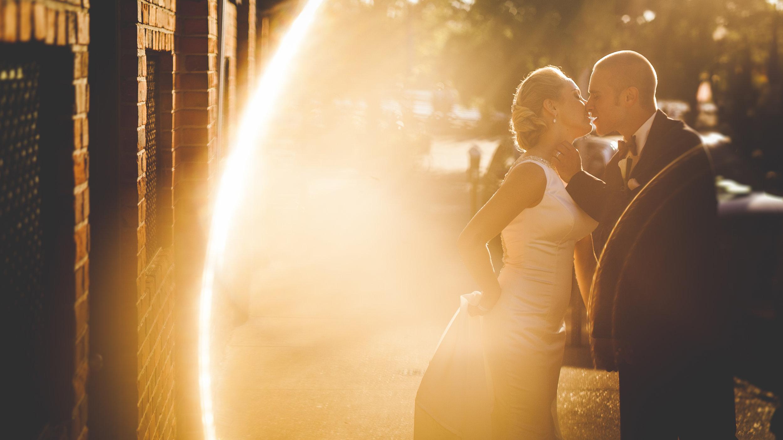 North_Carolina_Wedding_Photographers_0037.JPG