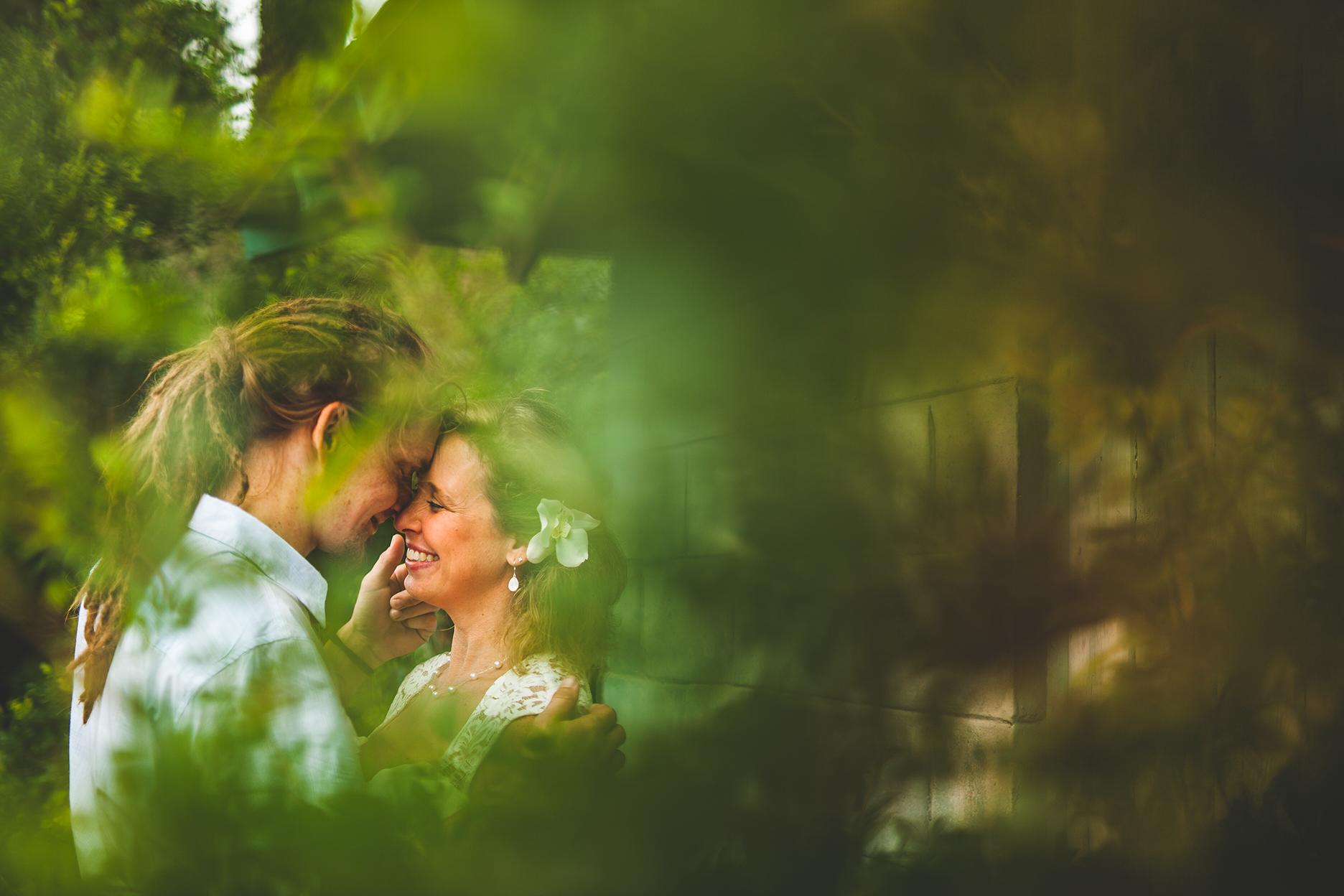 North_Carolina_Wedding_Photographers_0029.JPG