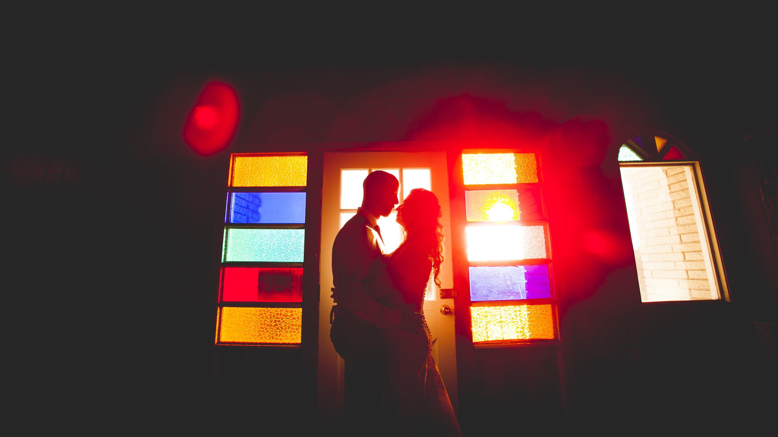 North_Carolina_Wedding_Photographers_0038.JPG