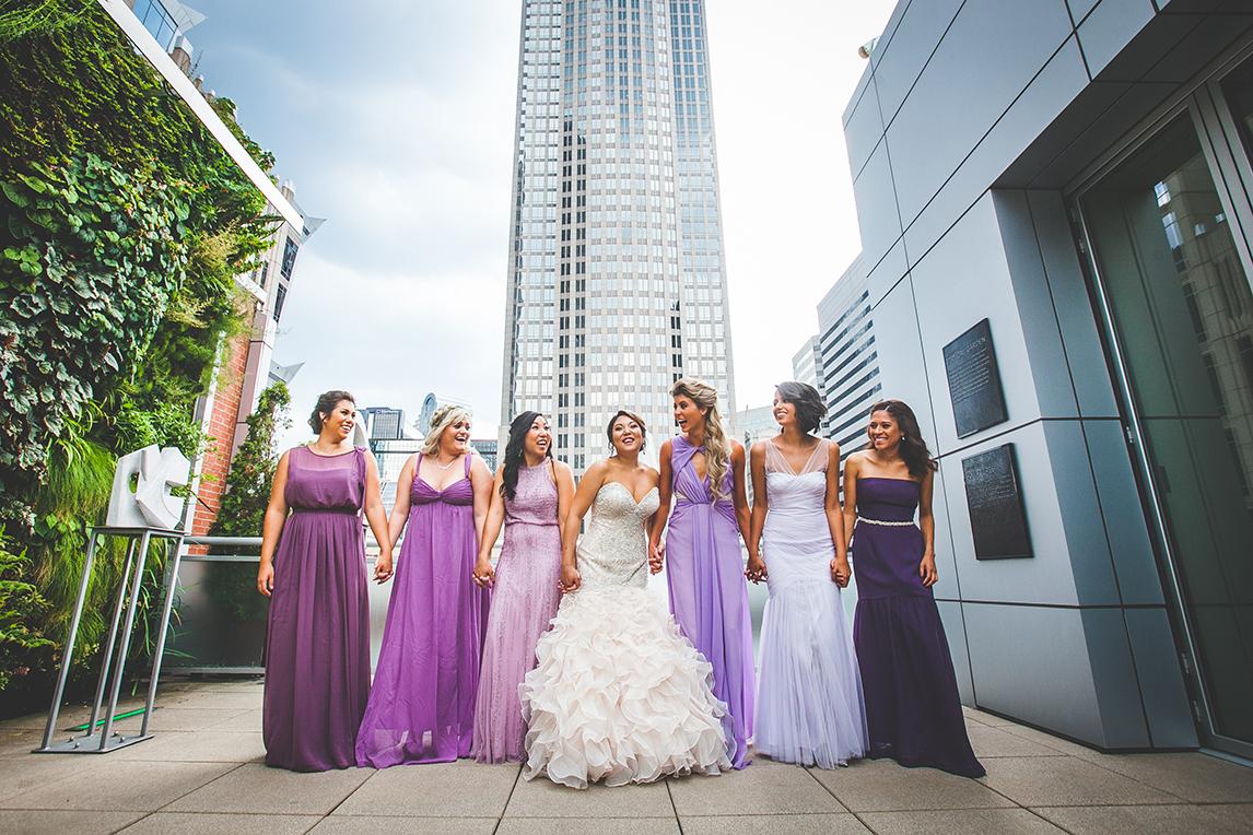 North_Carolina_Wedding_Photographers_0014.JPG