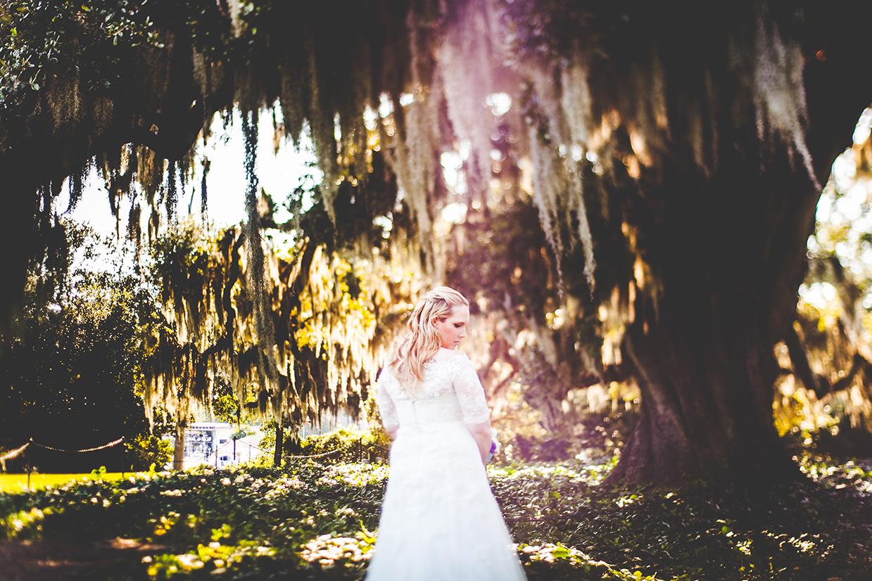 North_Carolina_Wedding_Photographers_0021.JPG