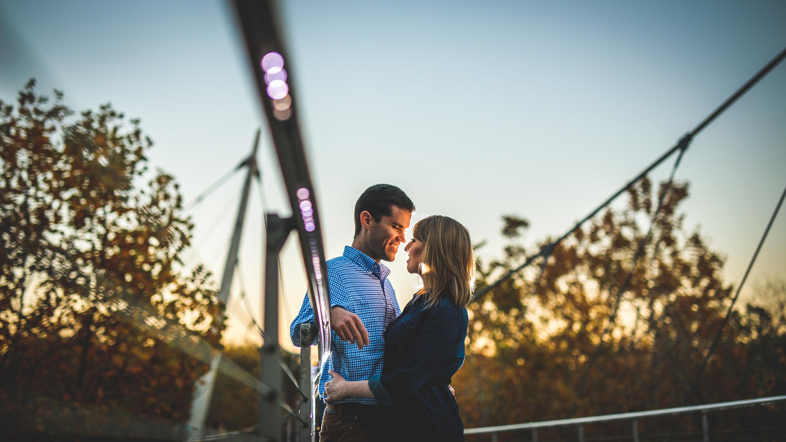 North_Carolina_Wedding_Photographers_0040.JPG