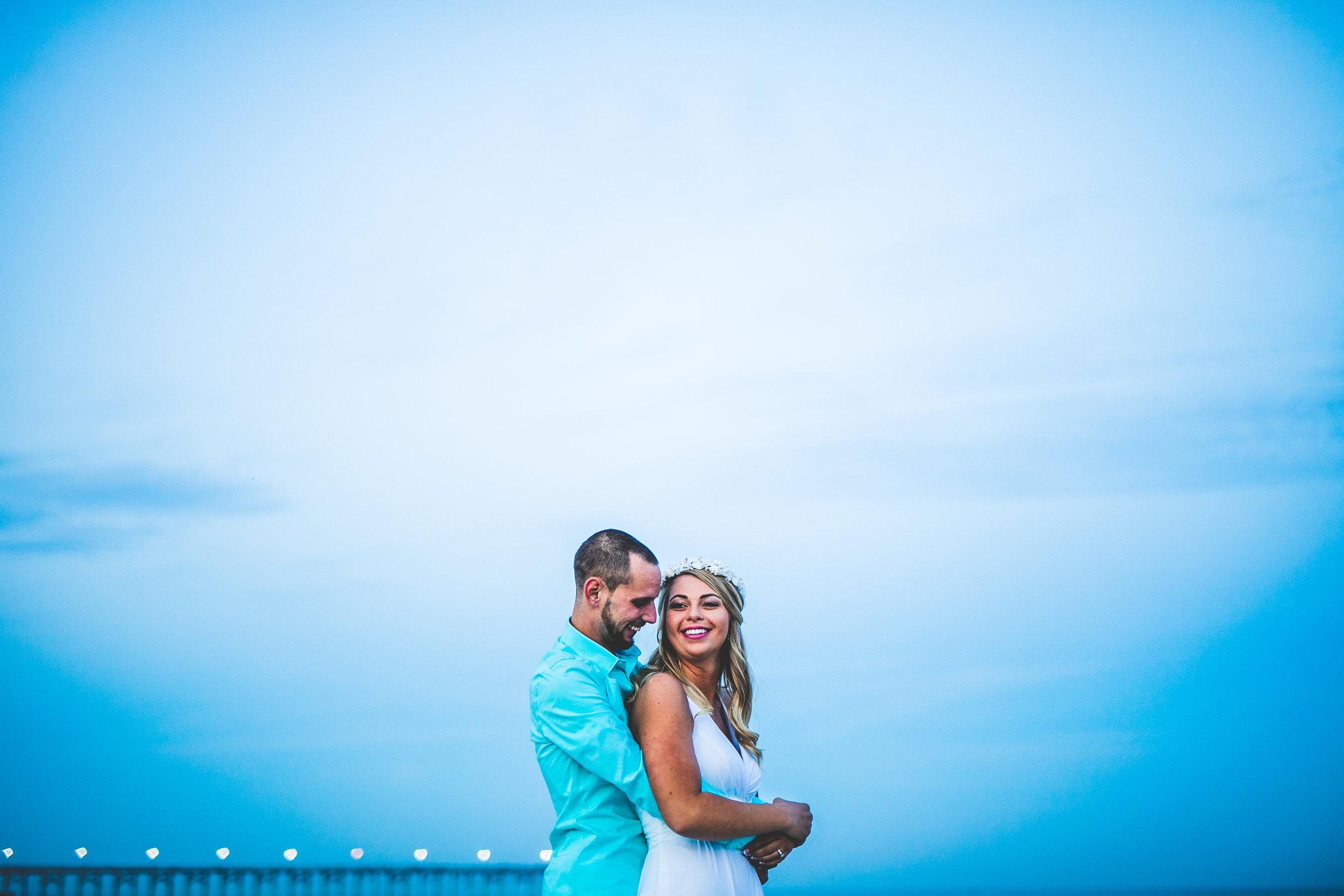 North_Carolina_Wedding_Photographers_0105.JPG