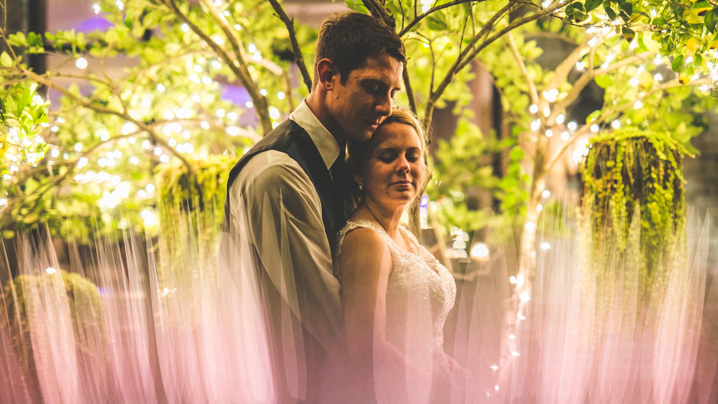 North_Carolina_Wedding_Photographers_0107.JPG