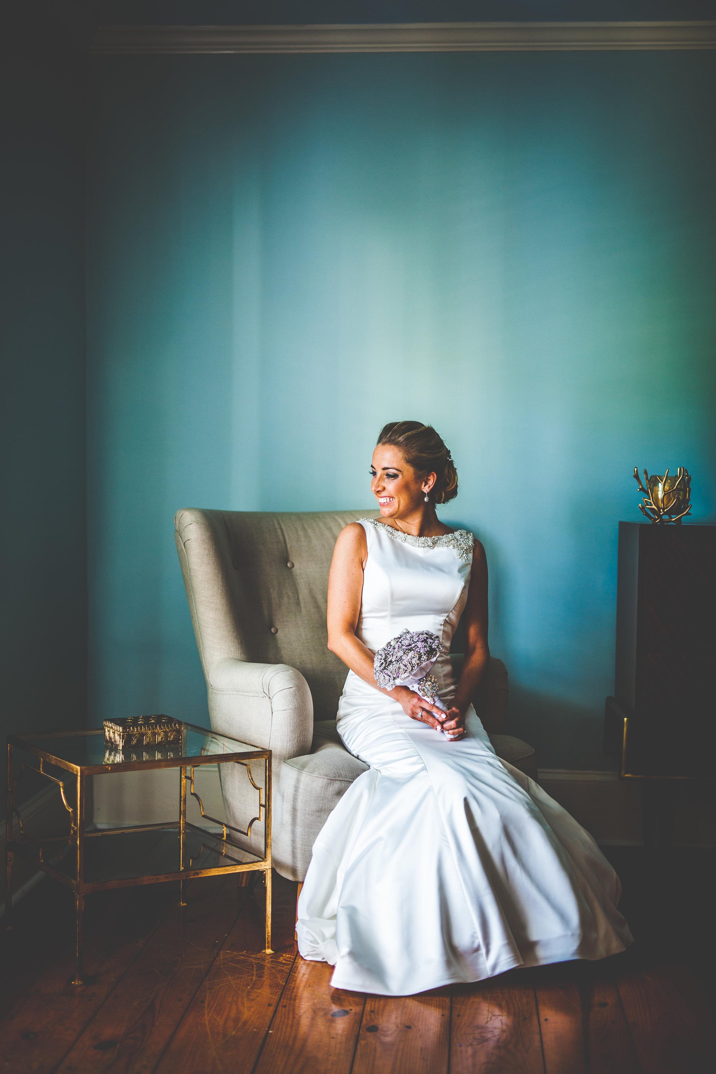 North_Carolina_Wedding_Photographers_0110.JPG