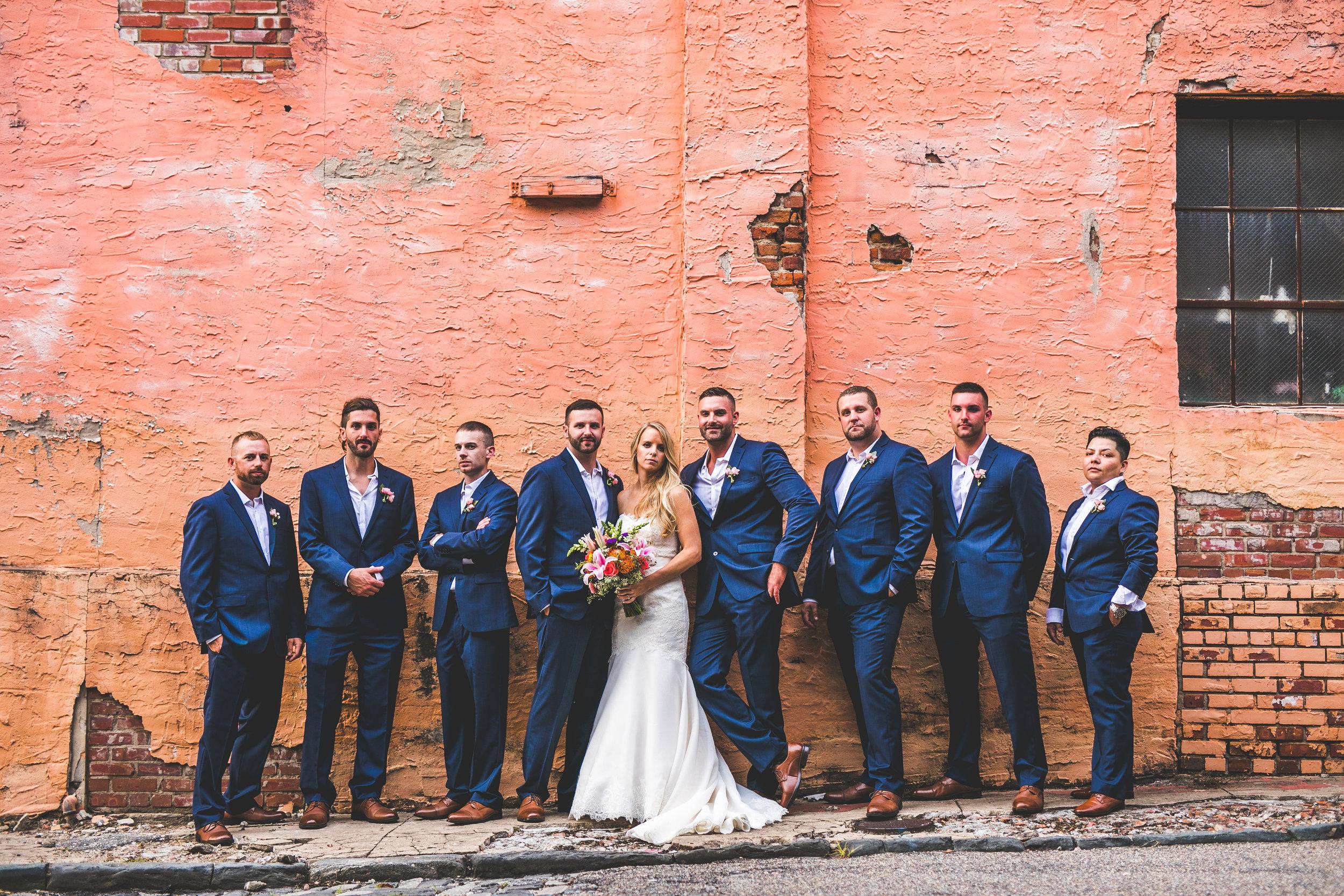 North_Carolina_Wedding_Photographers_0111.JPG