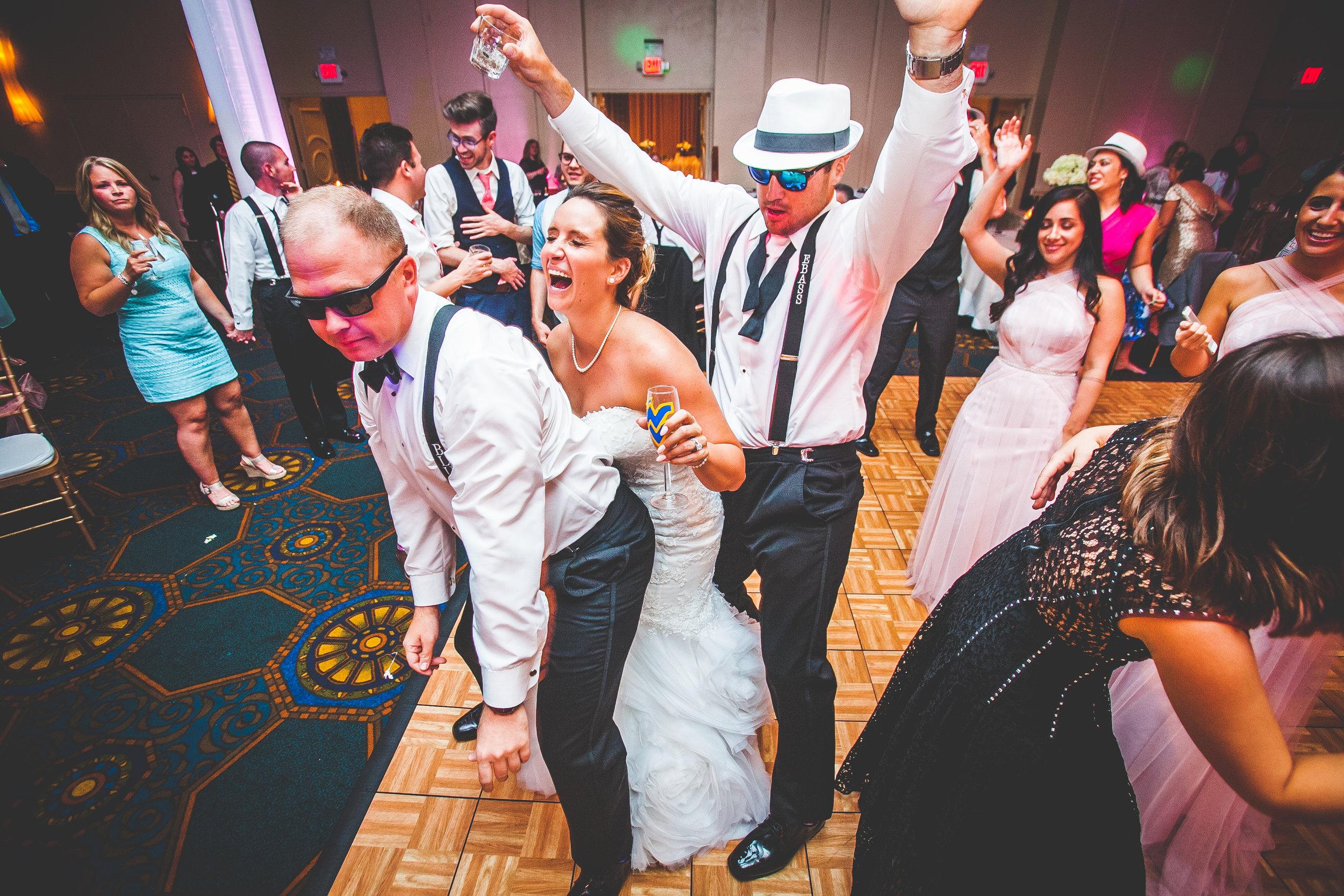 North_Carolina_Wedding_Photographers_0097.JPG