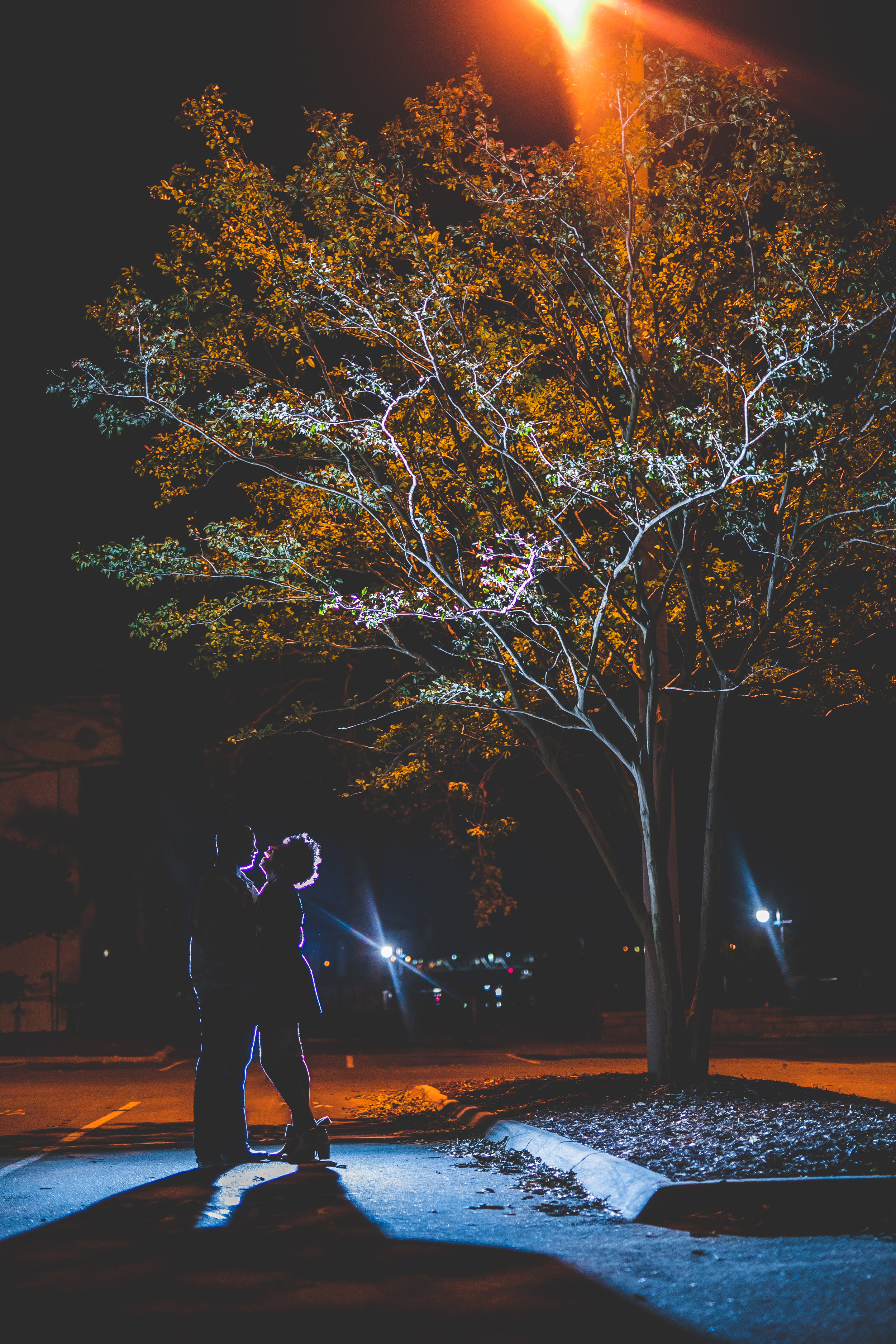 North_Carolina_Wedding_Photographers_0092.JPG