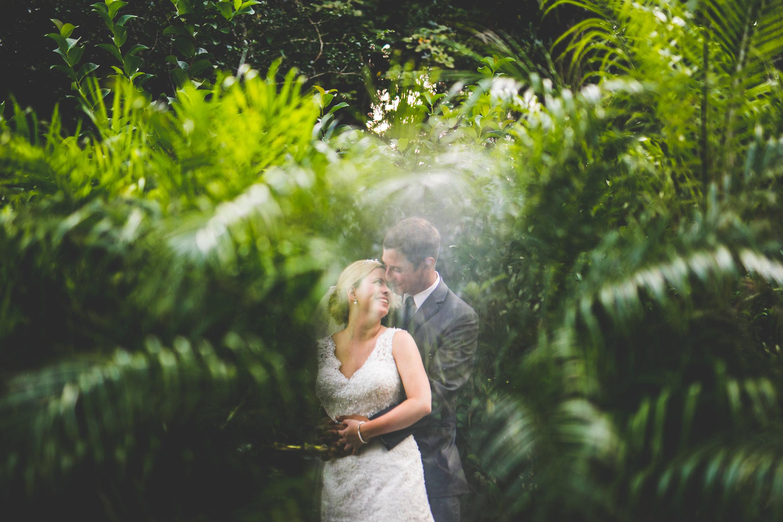 North_Carolina_Wedding_Photographers_0099.JPG