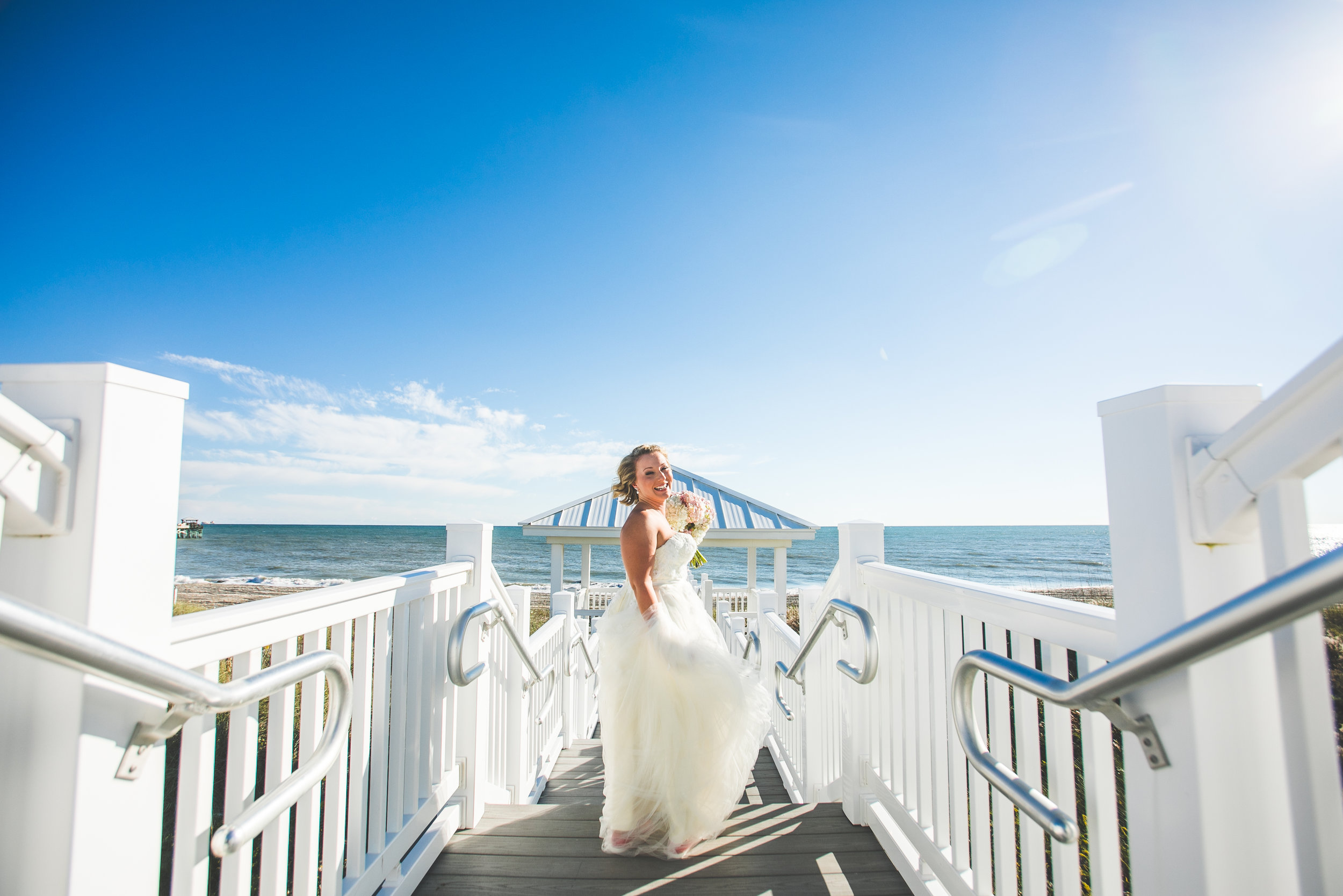North_Carolina_Wedding_Photographers_0083.JPG