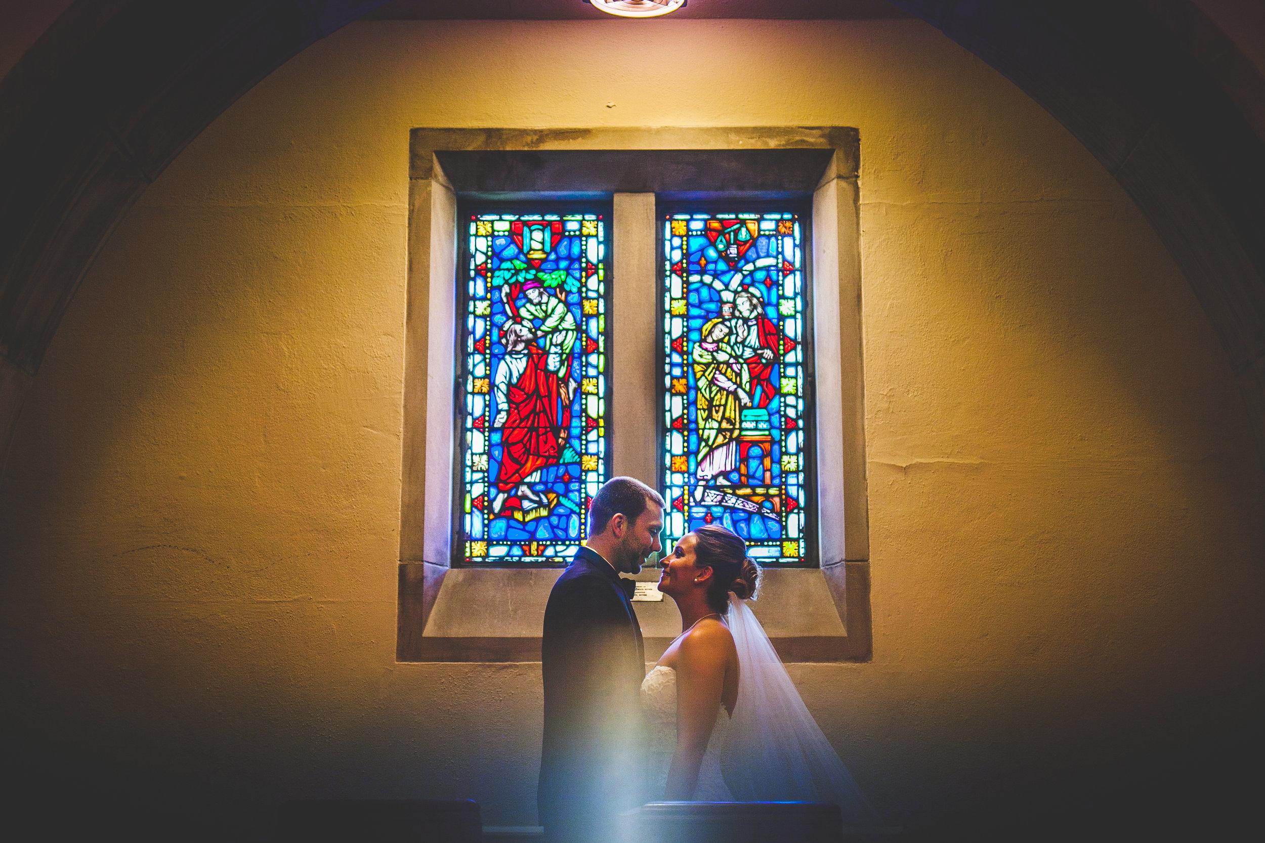 North_Carolina_Wedding_Photographers_0087.JPG