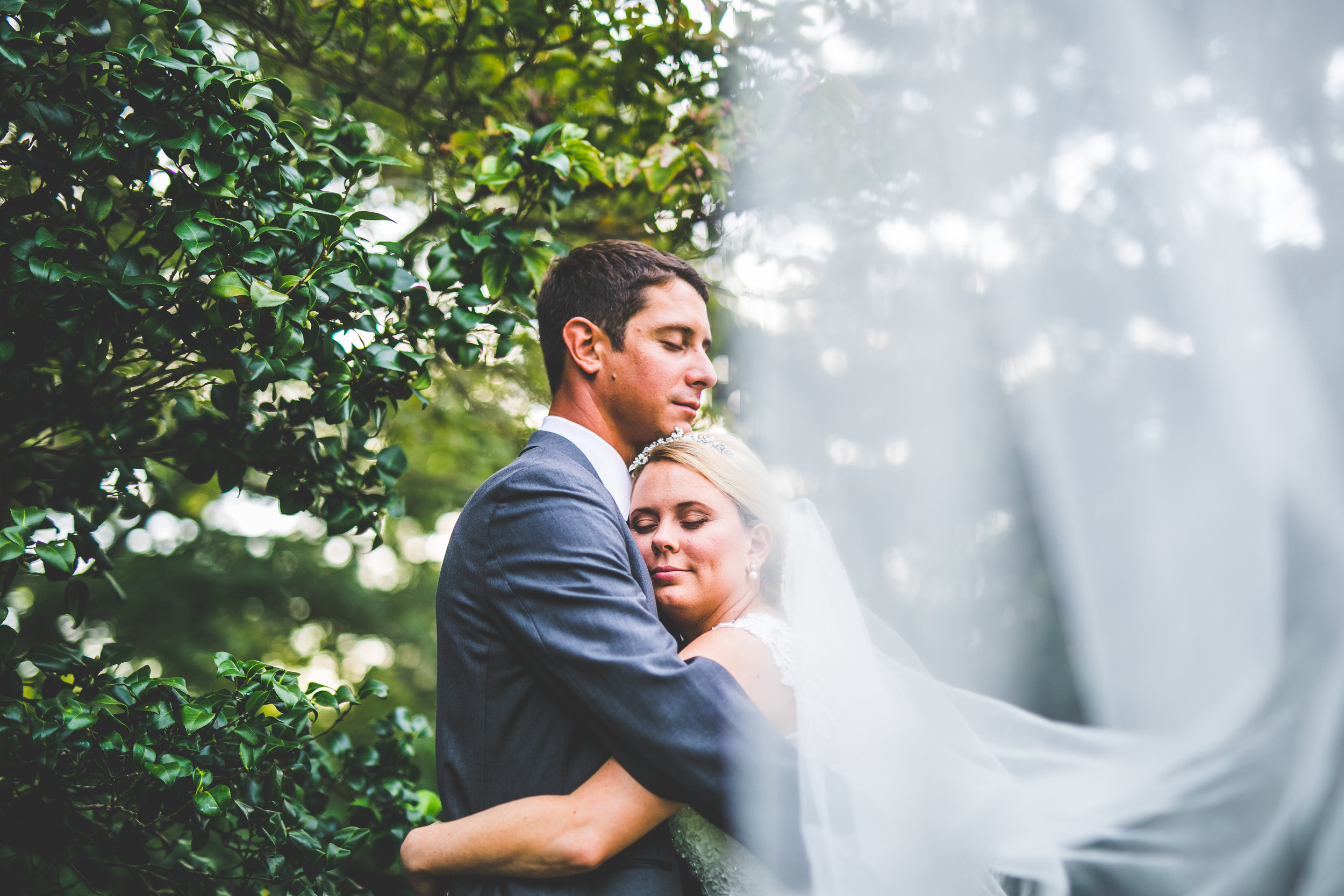 North_Carolina_Wedding_Photographers_0095.JPG