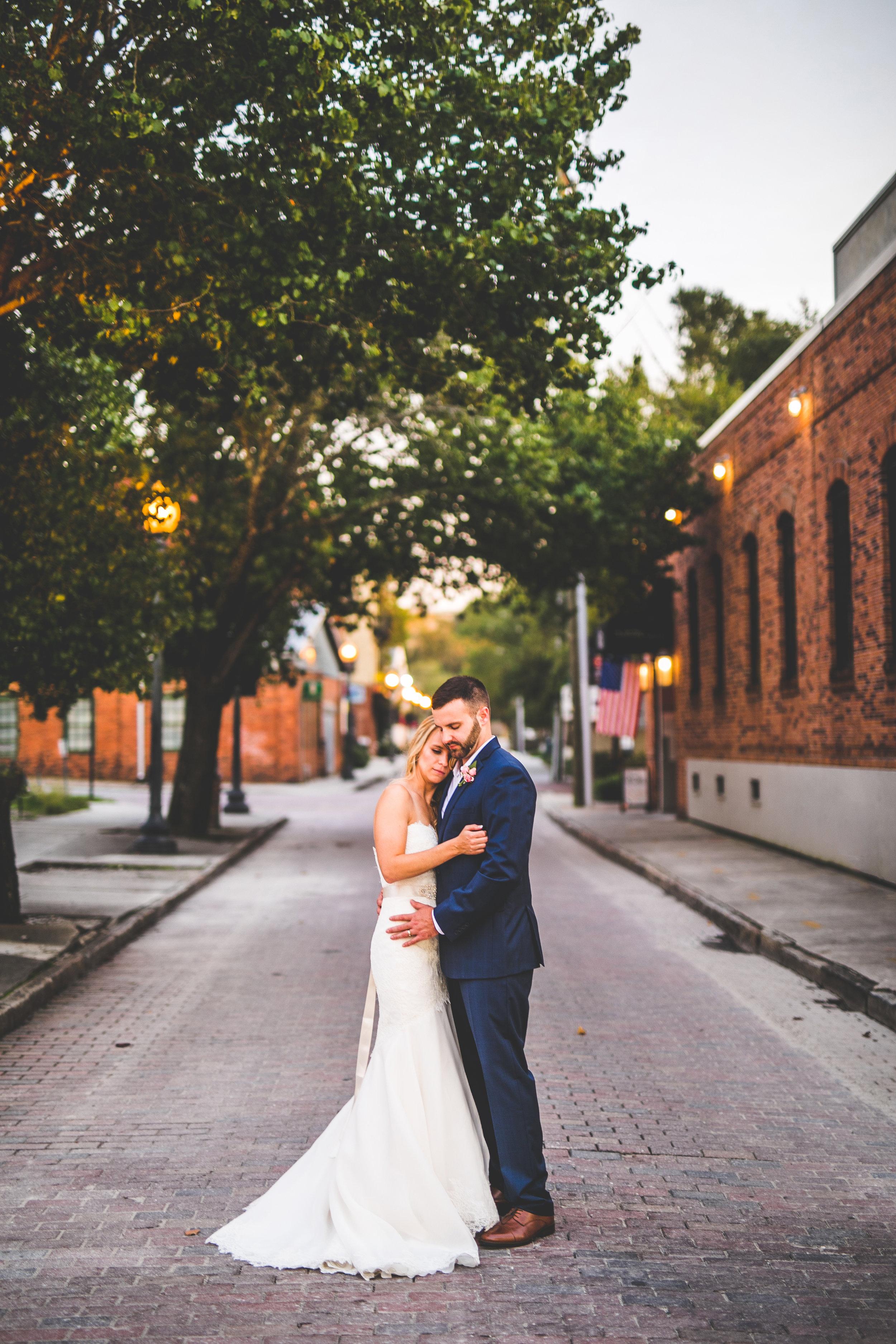 North_Carolina_Wedding_Photographers_0104.JPG