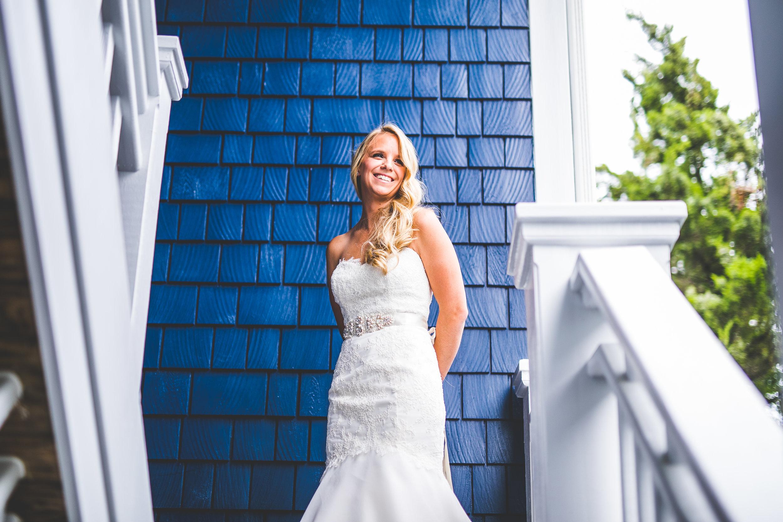 North_Carolina_Wedding_Photographers_0096.JPG