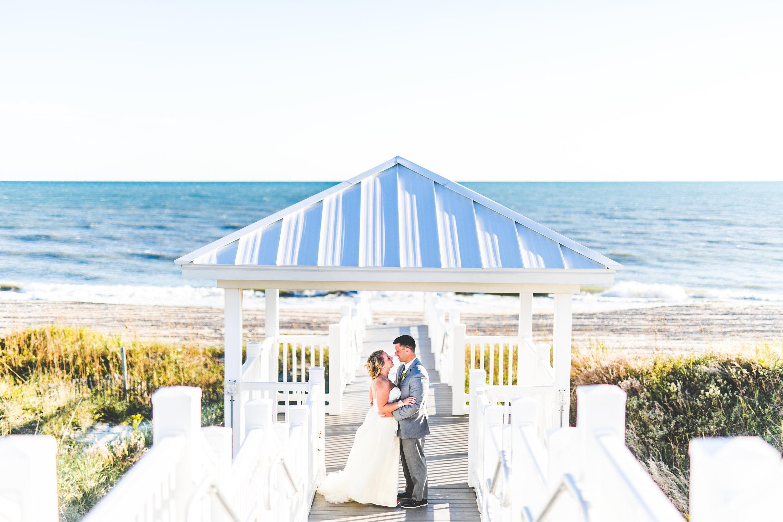 North_Carolina_Wedding_Photographers_0075.JPG