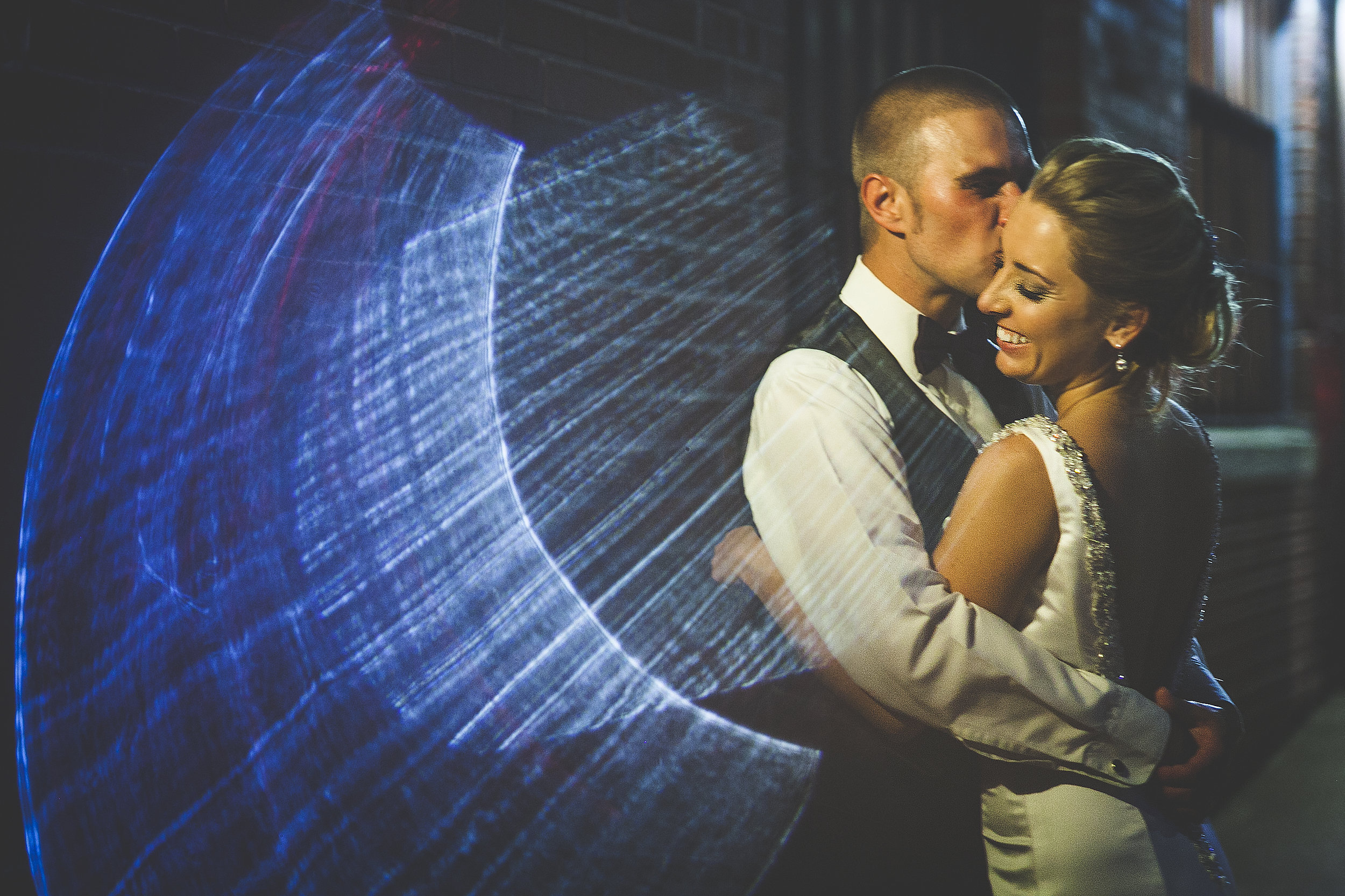 North_Carolina_Wedding_Photographers_0078.JPG