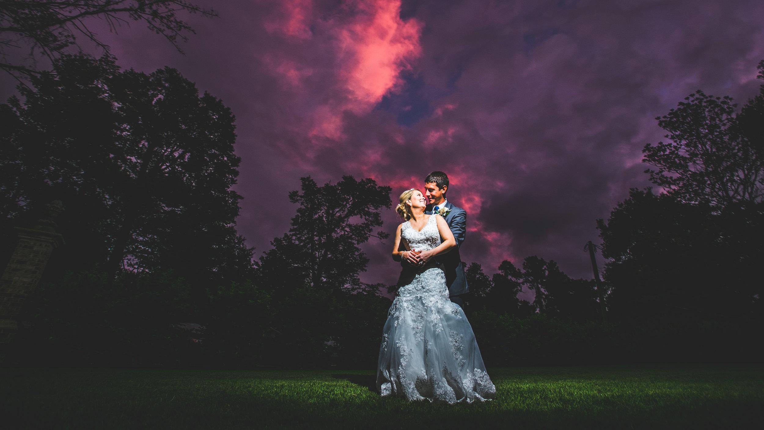 North_Carolina_Wedding_Photographers_0086.JPG