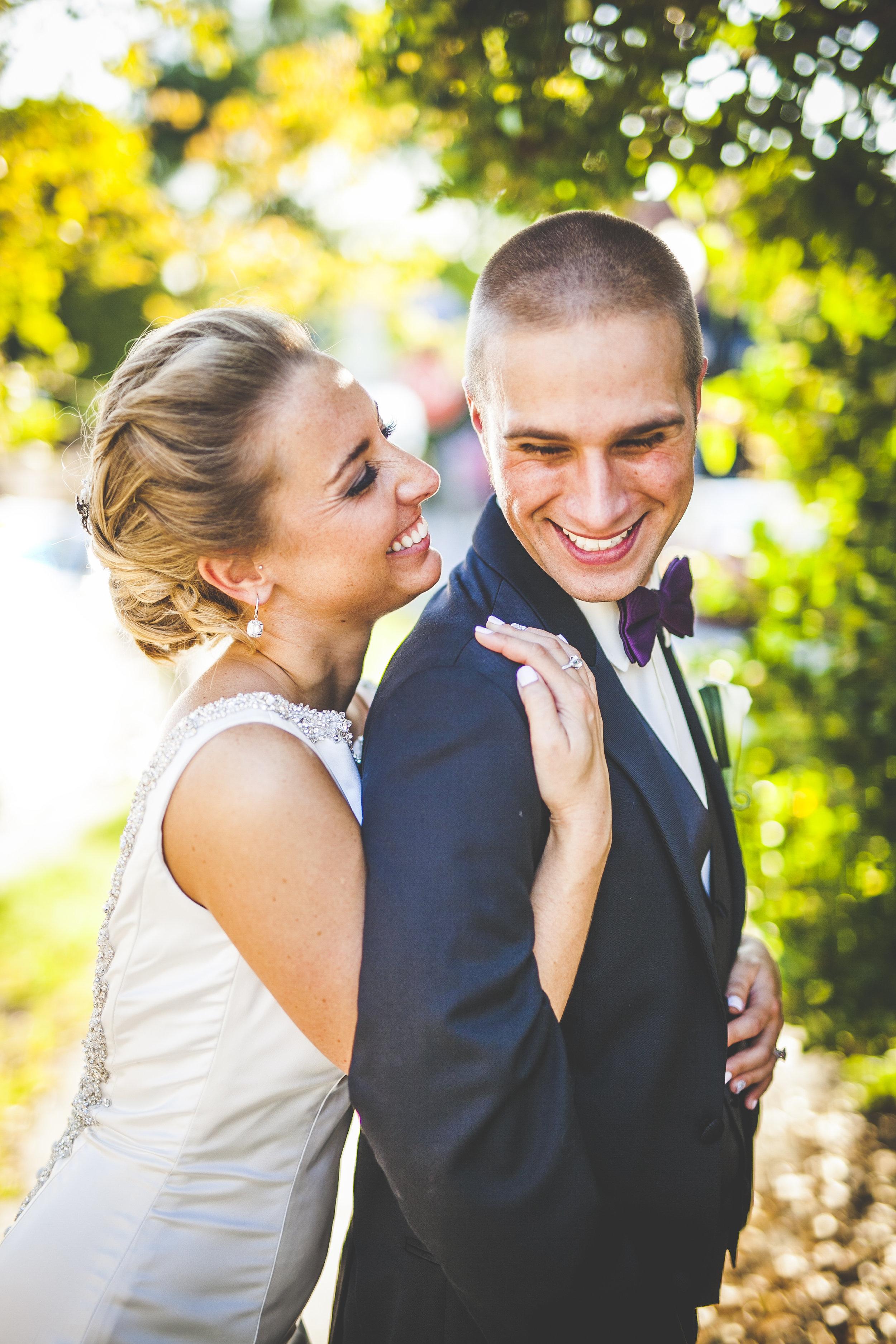 North_Carolina_Wedding_Photographers_0071.JPG