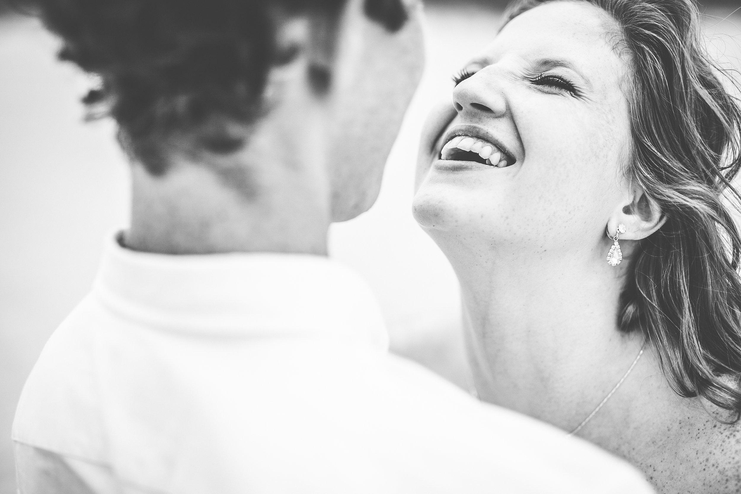 North_Carolina_Wedding_Photographers_0054.JPG