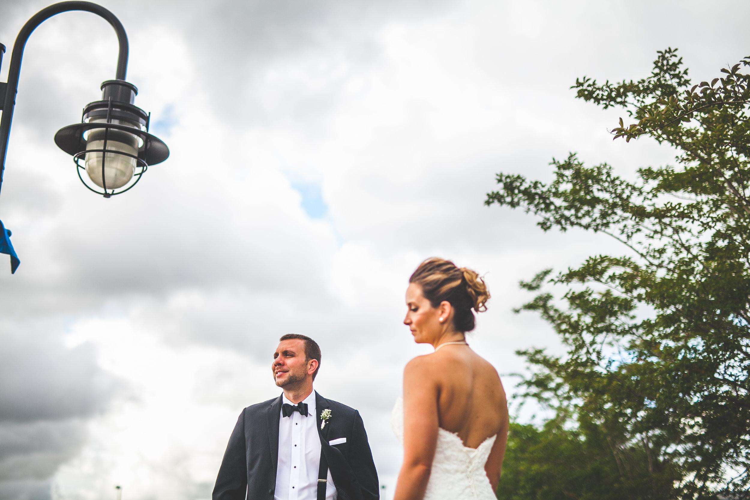 North_Carolina_Wedding_Photographers_0055.JPG