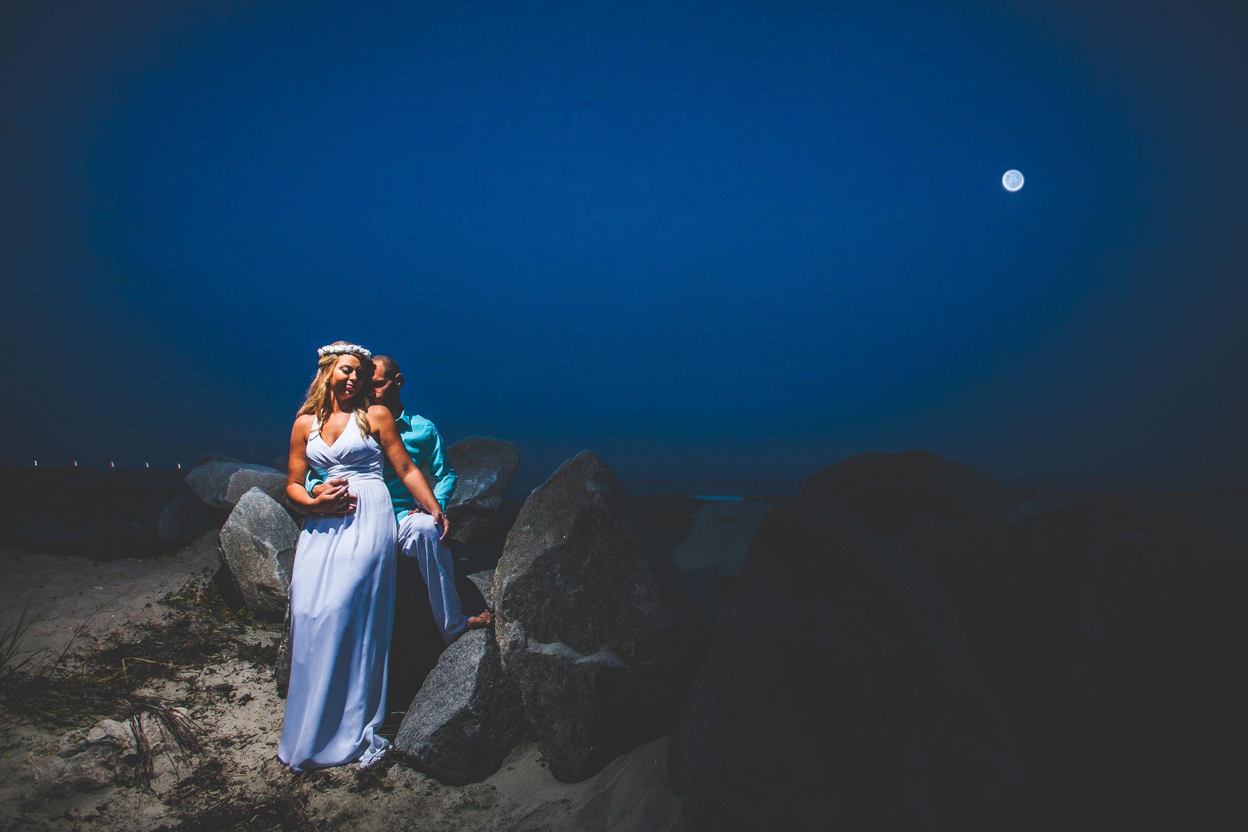 North_Carolina_Wedding_Photographers_0057.JPG
