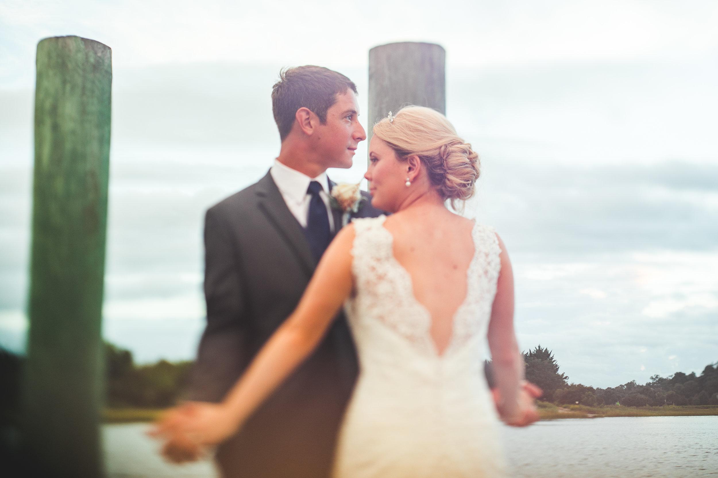 North_Carolina_Wedding_Photographers_0069.JPG