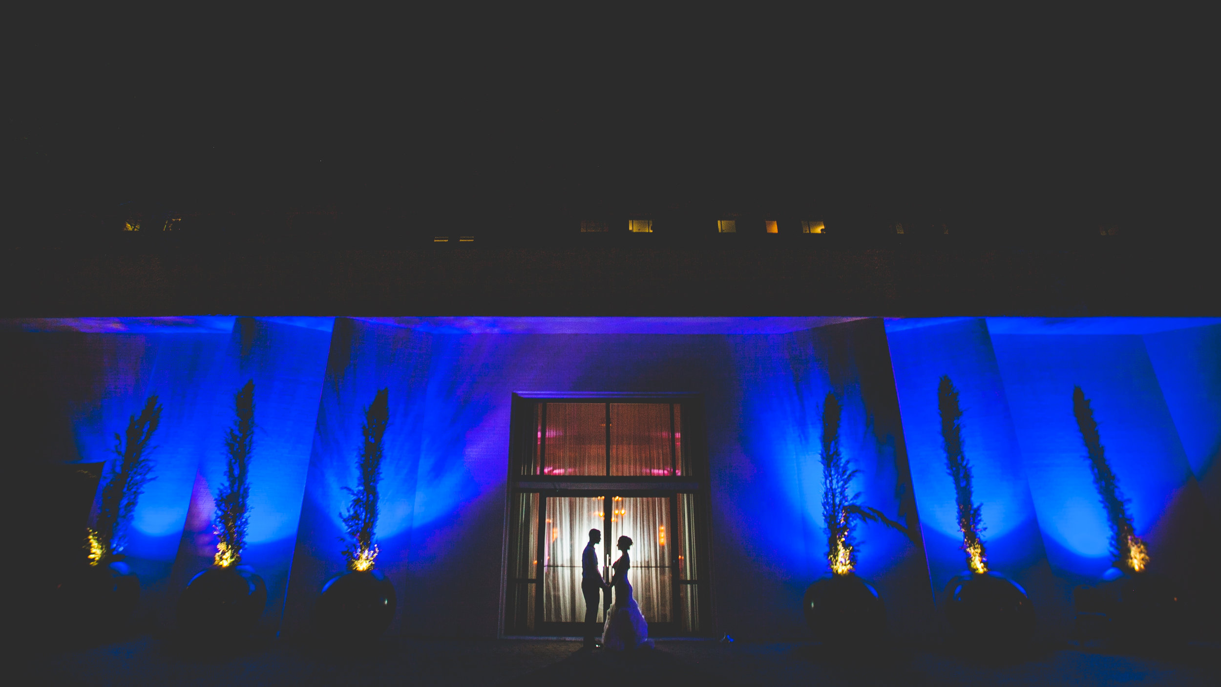 North_Carolina_Wedding_Photographers_0048.JPG