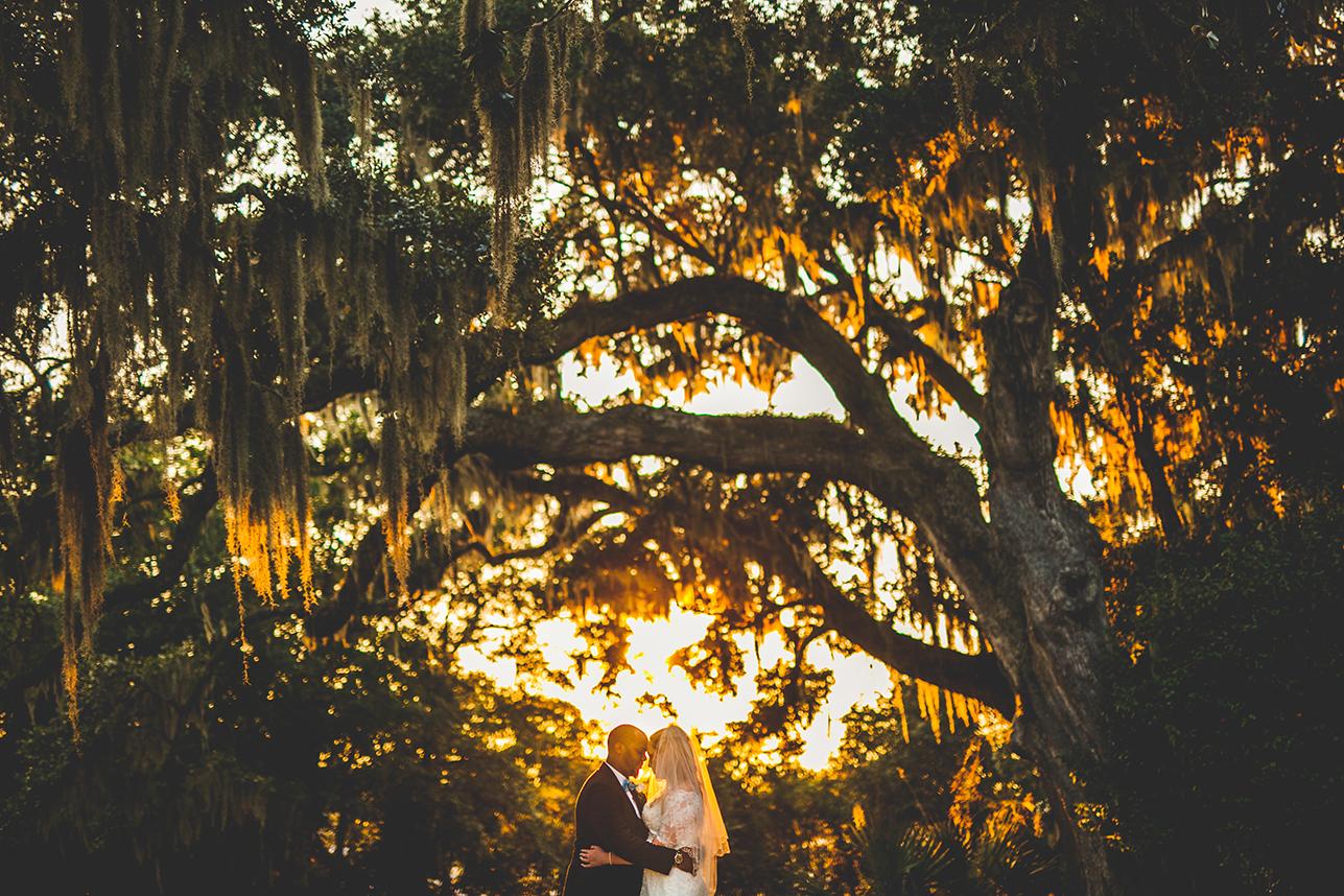 North_Carolina_Wedding_Photographers_0032.JPG