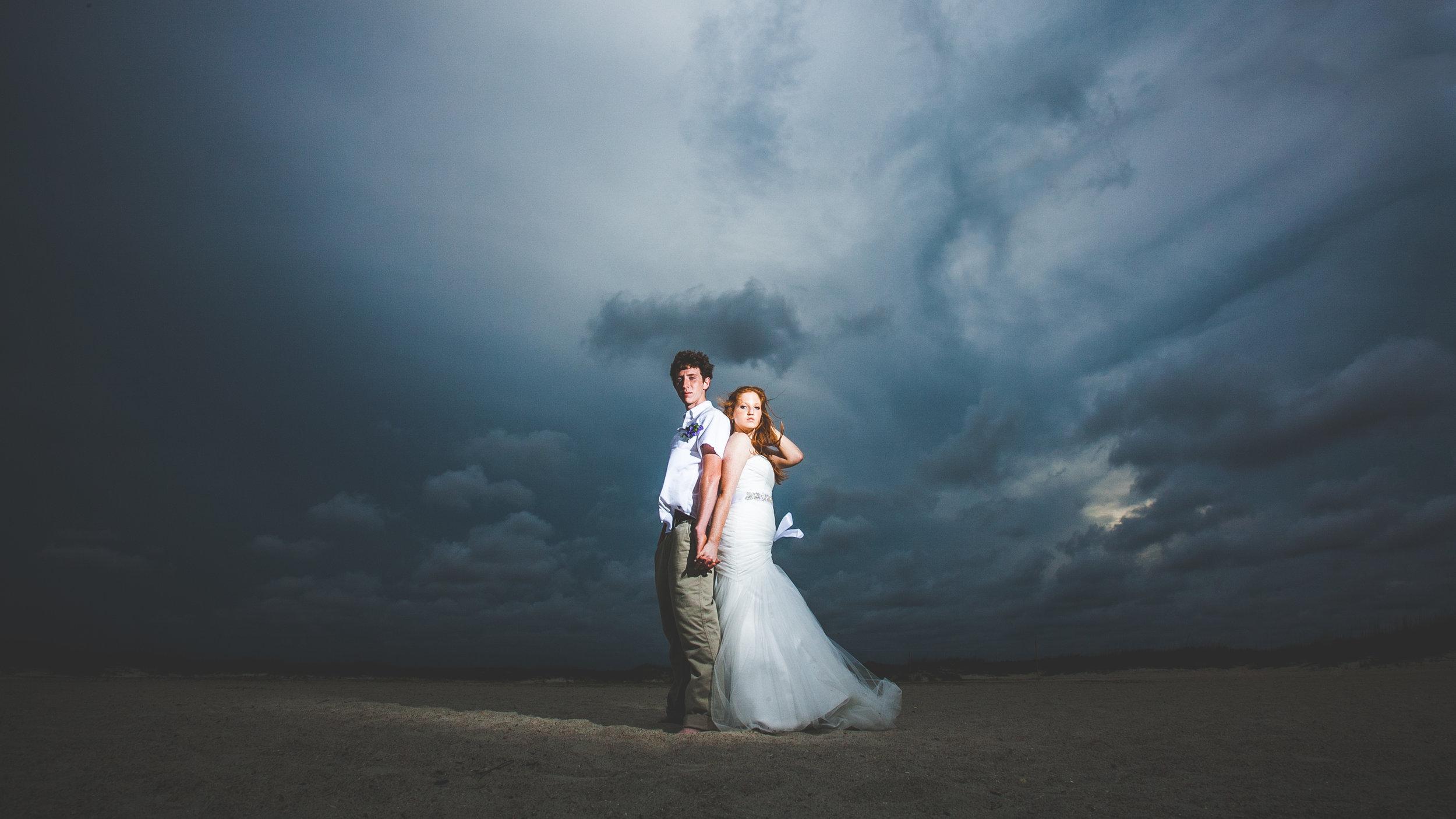 North_Carolina_Wedding_Photographers_0044.JPG