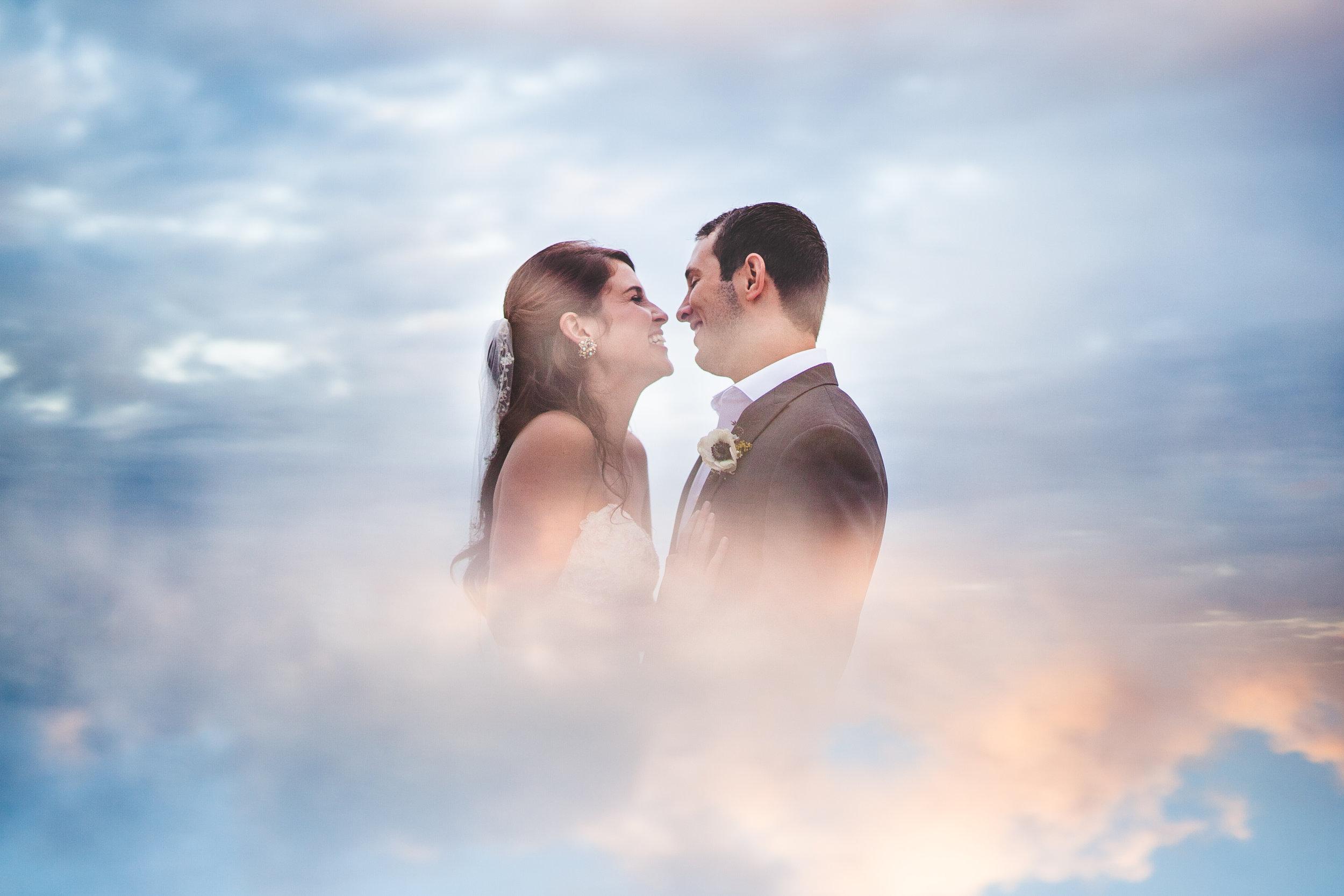 North_Carolina_Wedding_Photographers_0046.JPG
